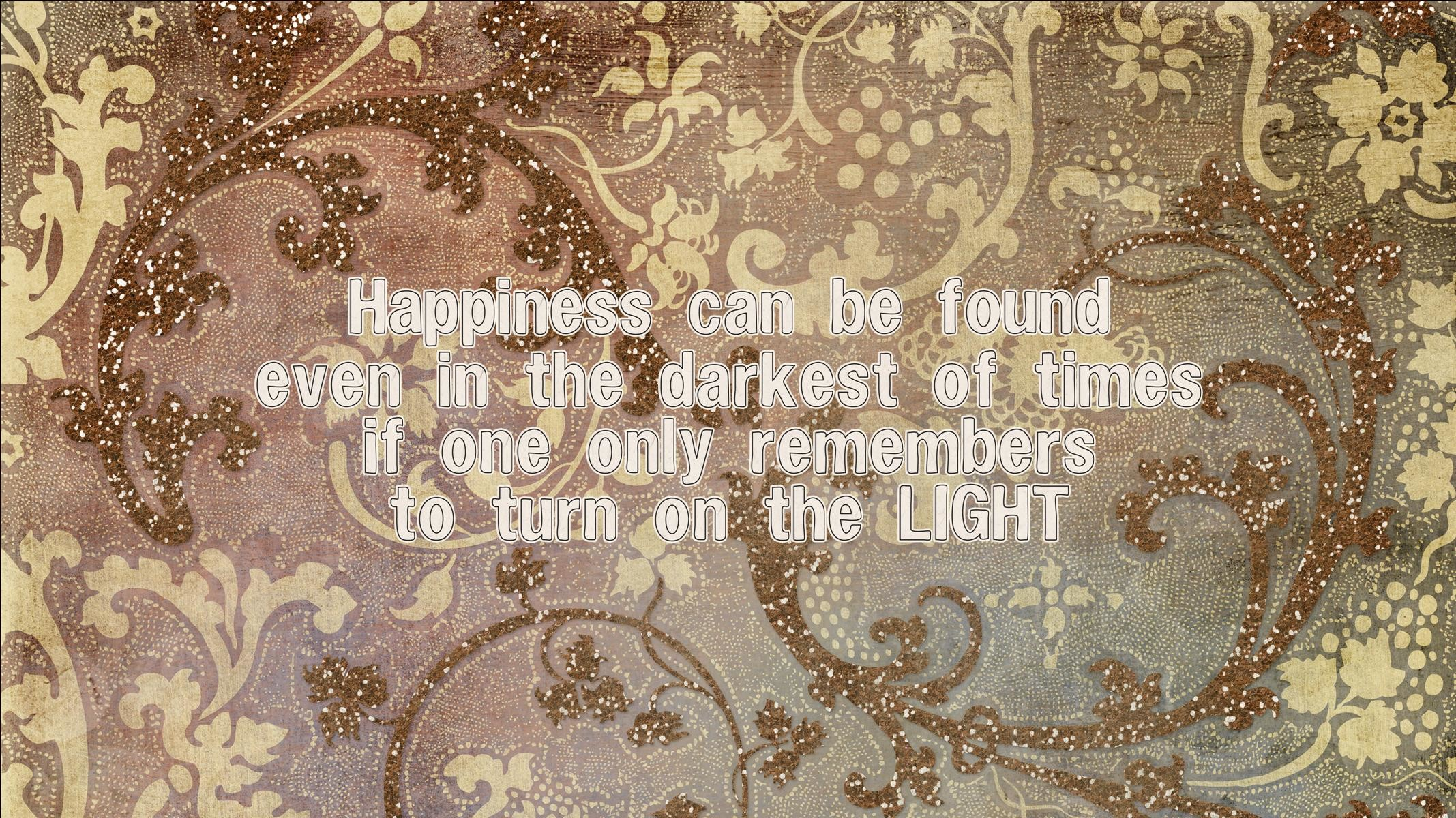 Harry Potter Quotes Wallpapers (56+ Images