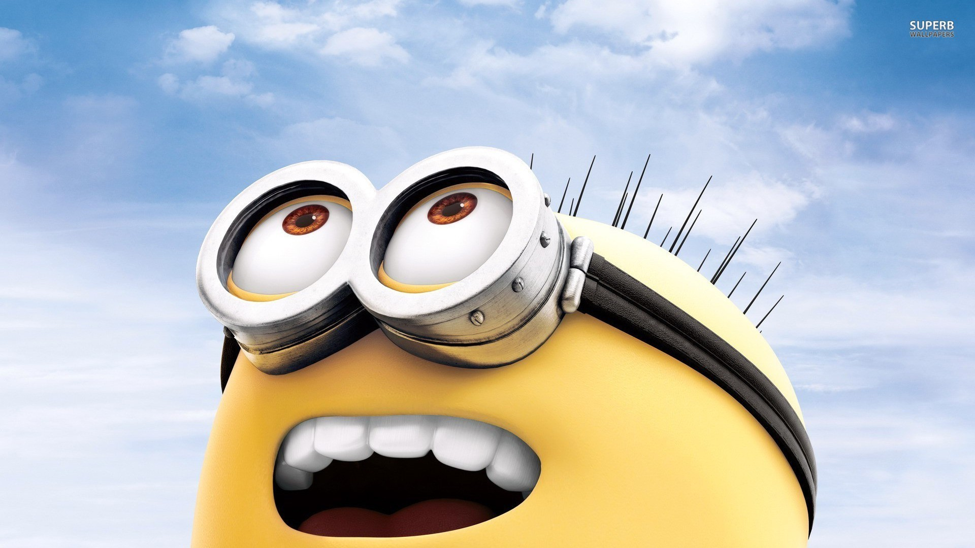 1920x1080 minion iphone wallpaper hd - photo #9. I Refuse to Believe This Rumor About  the iPhone With No