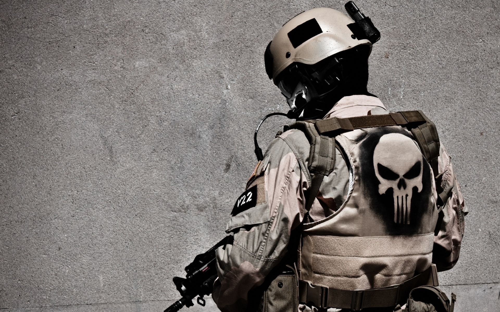 1920x1200 Army Wallpapers HD Wallpapers Backgrounds of Your Choice