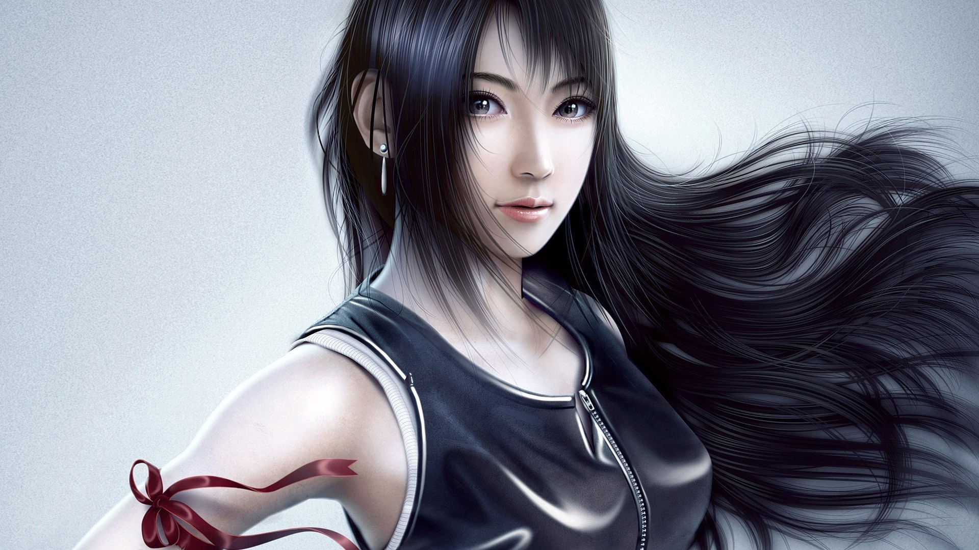 Tifa Lockhart Wallpaper 64 Images