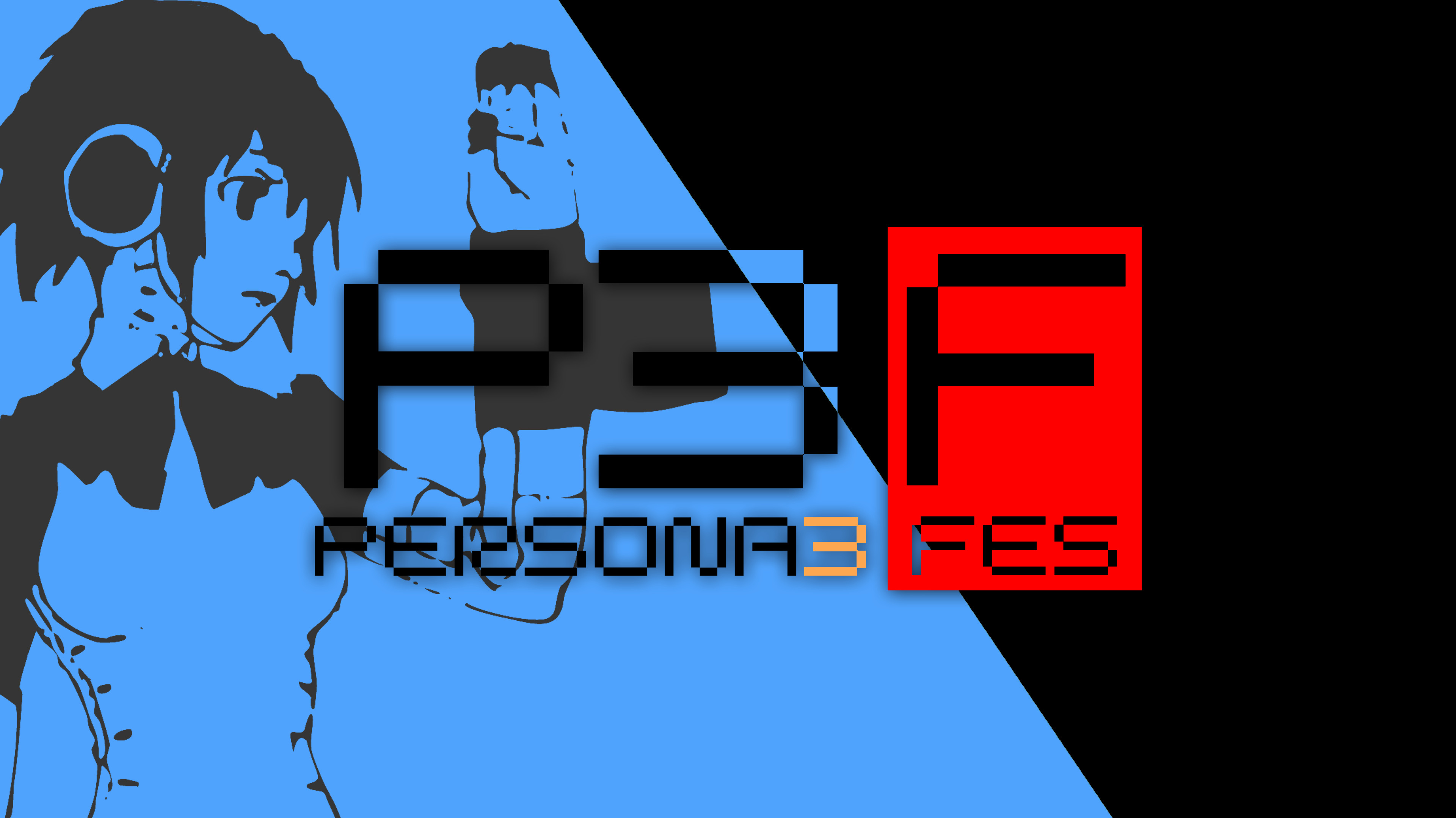 3840x2160 wallpaper.wiki-HD-Persona-3-Fes-Photos-PIC-