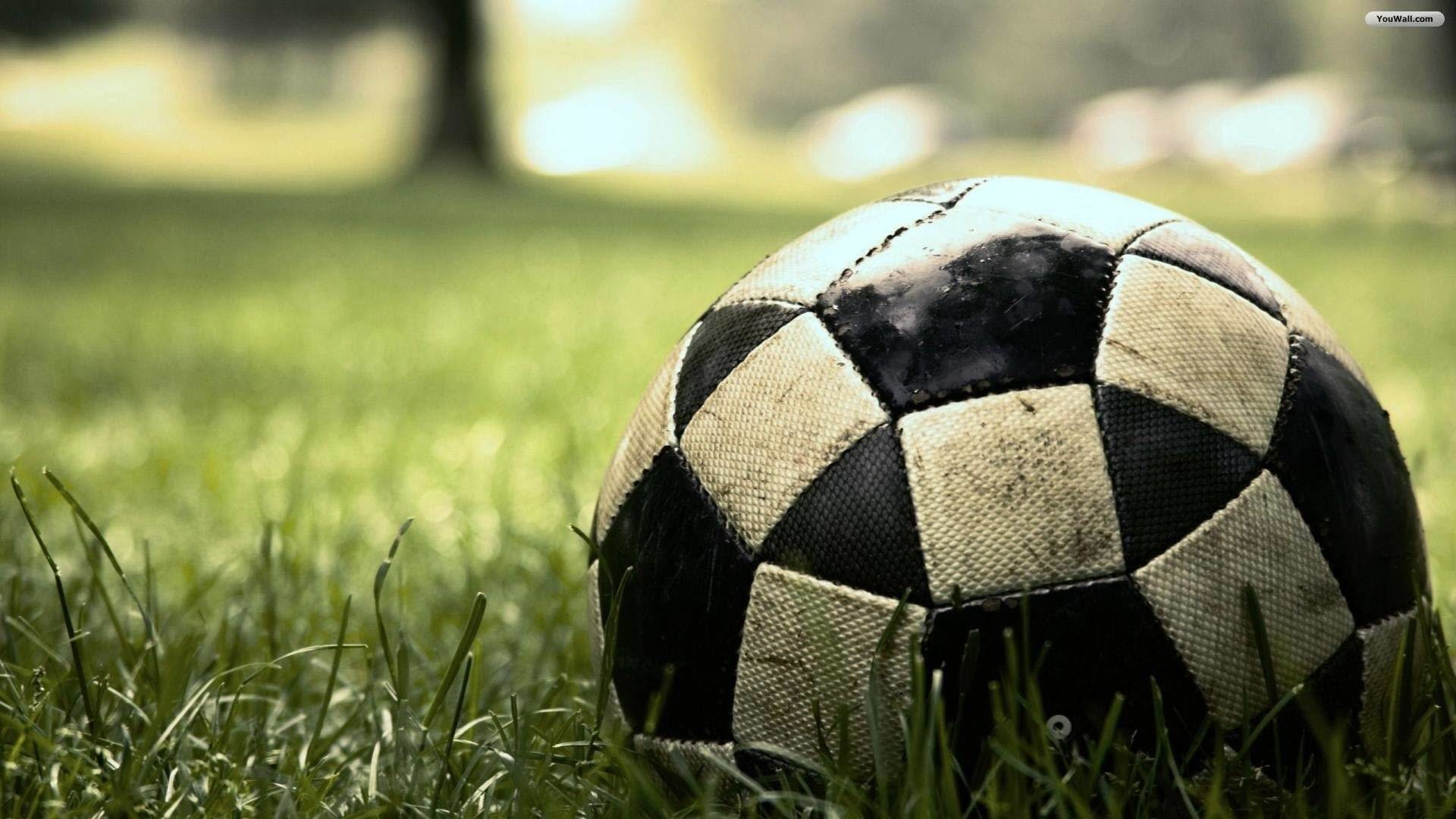 Football HD Wallpapers 1080p (83+ Images