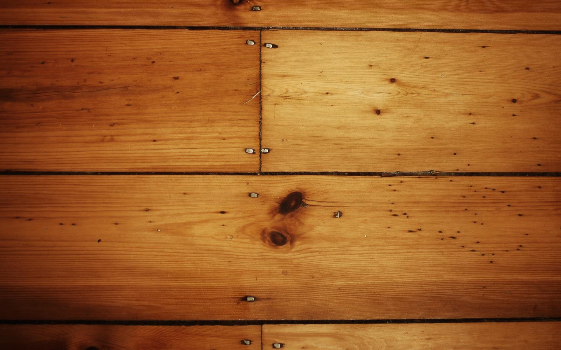 Wood table background hd -  Wood Table Background Walldevil Wood Texture Wallpaper 7786 Textured Wood Wallpaper Hd Wallpaper
