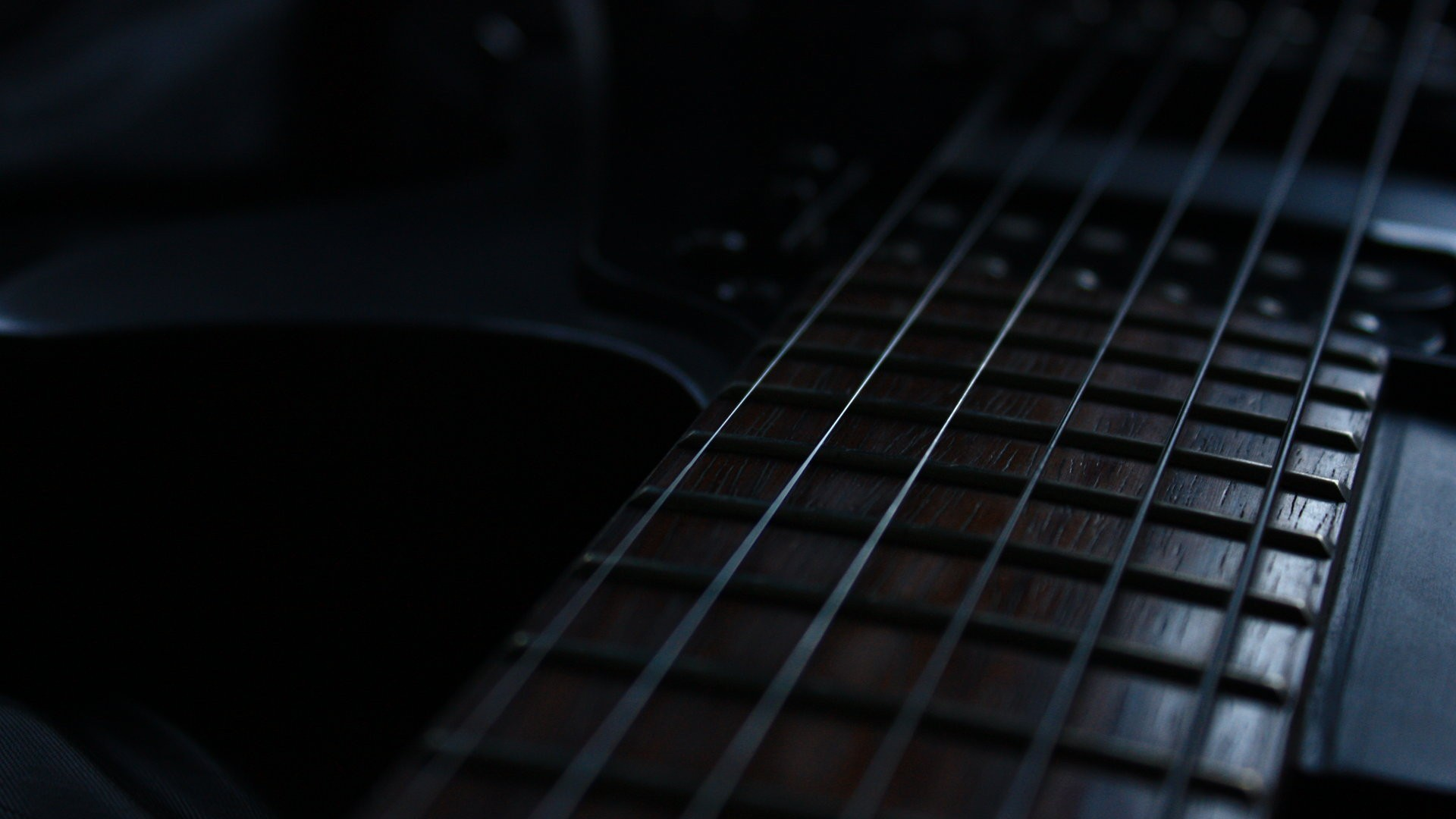 1920x1080 guitar strings wallpaper 58788