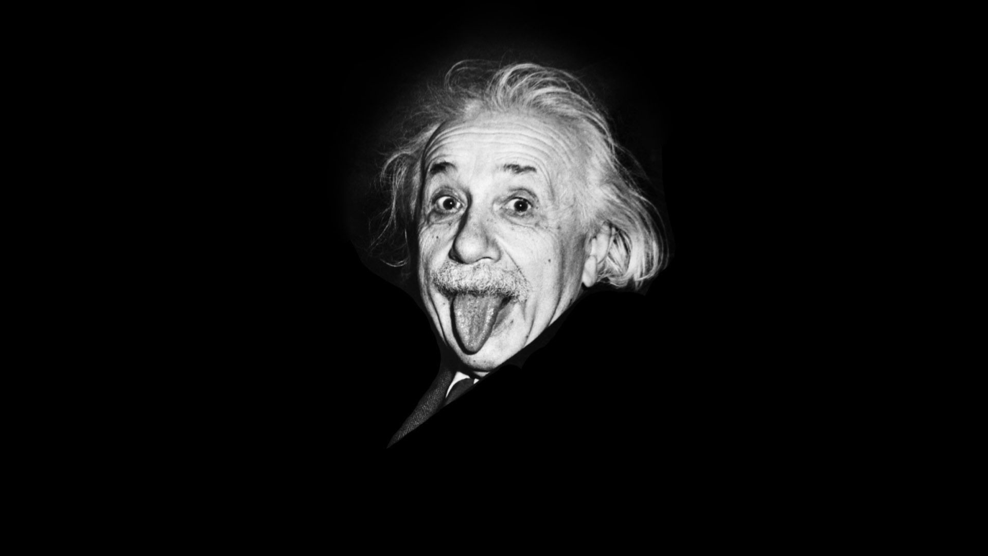 Albert Einstein Wallpapers HD 59 Images