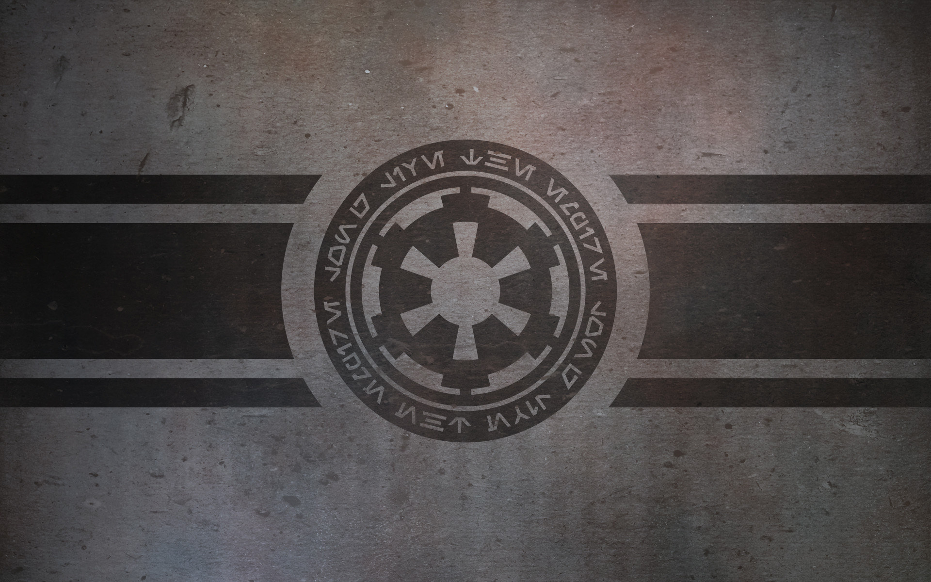 1920x1200 The Galactic Empire (Wallpaper) image - Le Fancy Wallpapers - Mod DB
