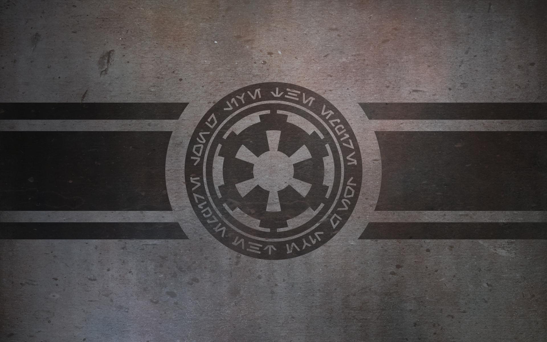 star wars empire wallpaper (68+ images)