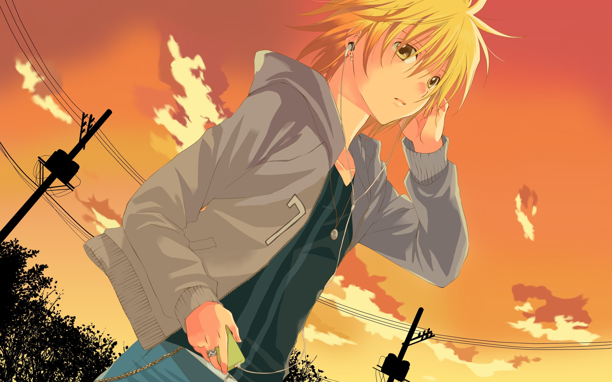 2560x1600 wallpaper.wiki-Cool-Anime-Boy-Background-PIC-WPC0012483