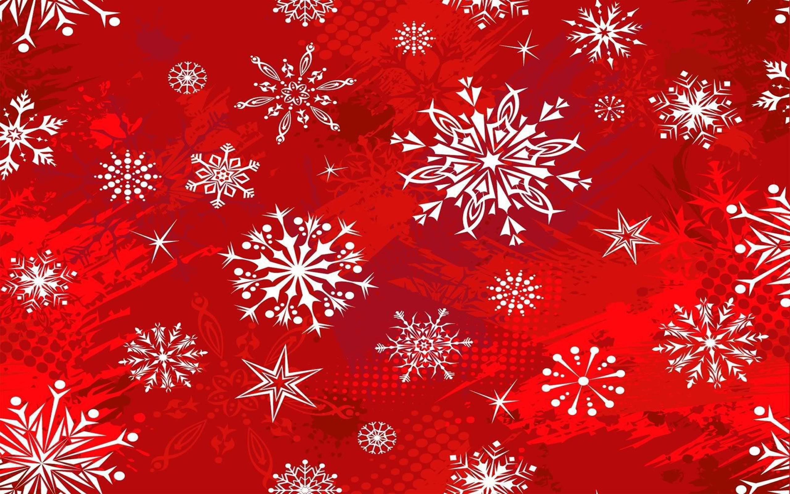 Animated Christmas Wallpaper For Ipad: Cute Christmas Wallpapers For Ipad Best HD Wallpaper
