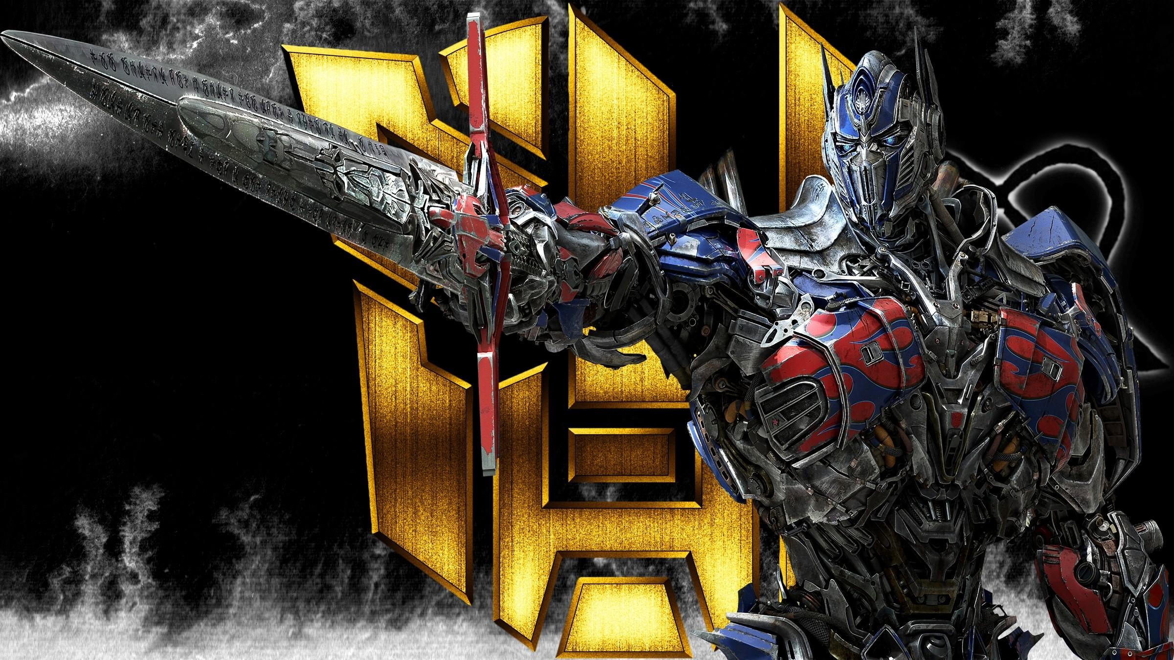 2560x1600 Cartoons Ironhide Optimus Prime Ratchet Transformers G1
