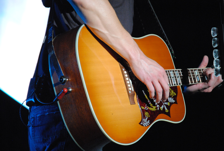 Amazing Wallpaper Music Country - 156787  Pic_92523.jpg