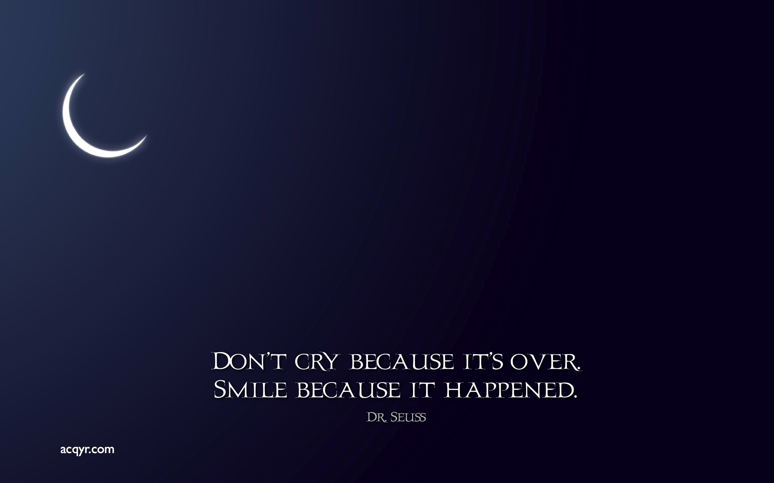 harry potter quote images