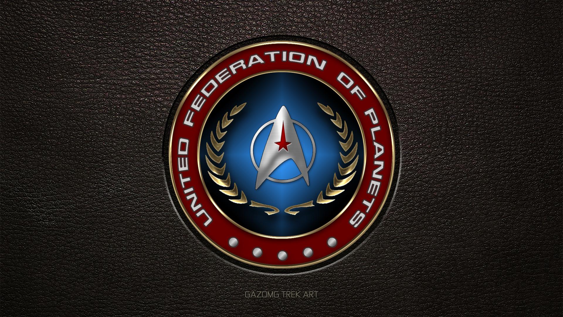 star trek starfleet command wallpaper - photo #19