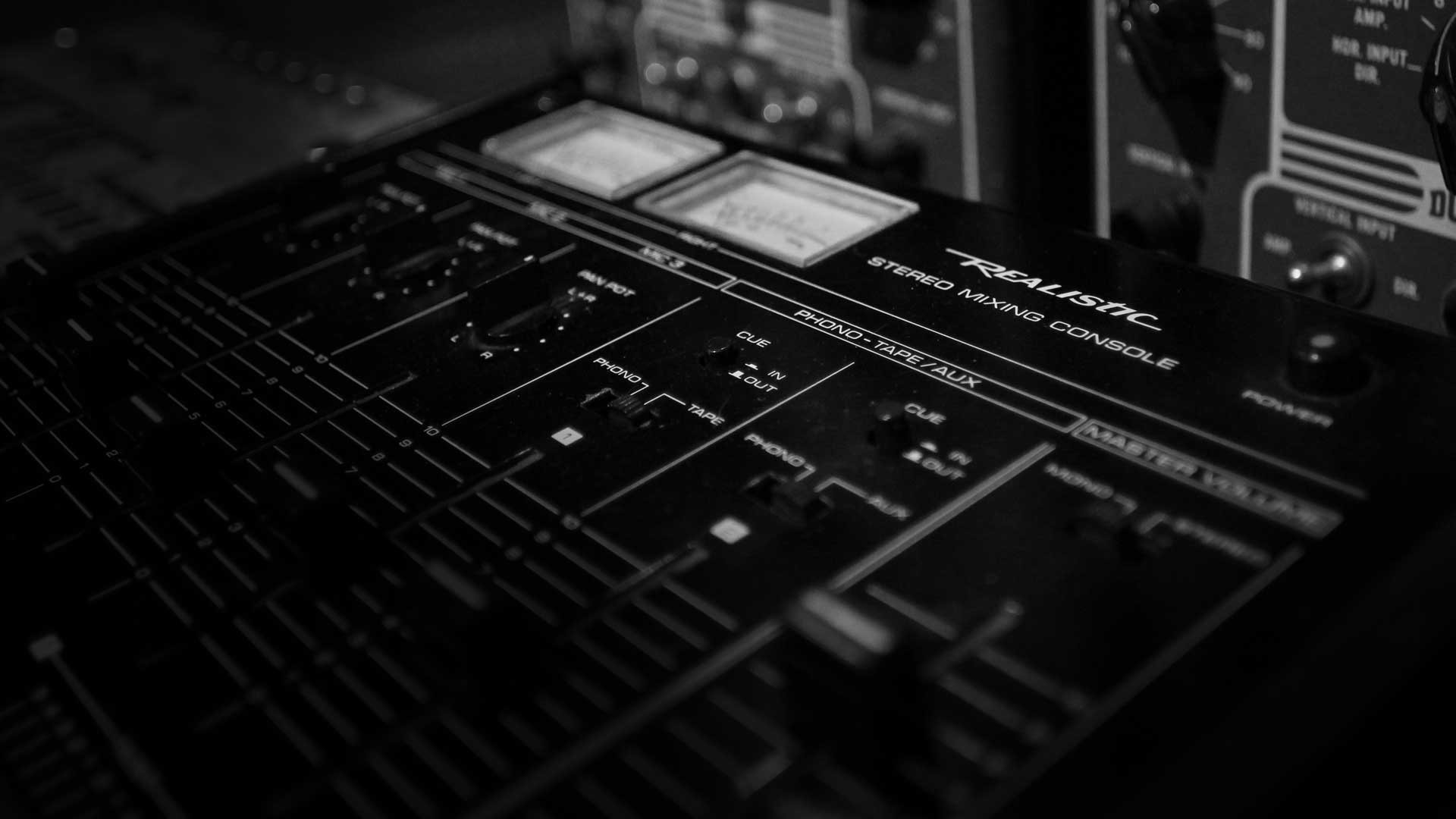 video production wallpaper  HD Recording Studio Wallpaper (70  images)