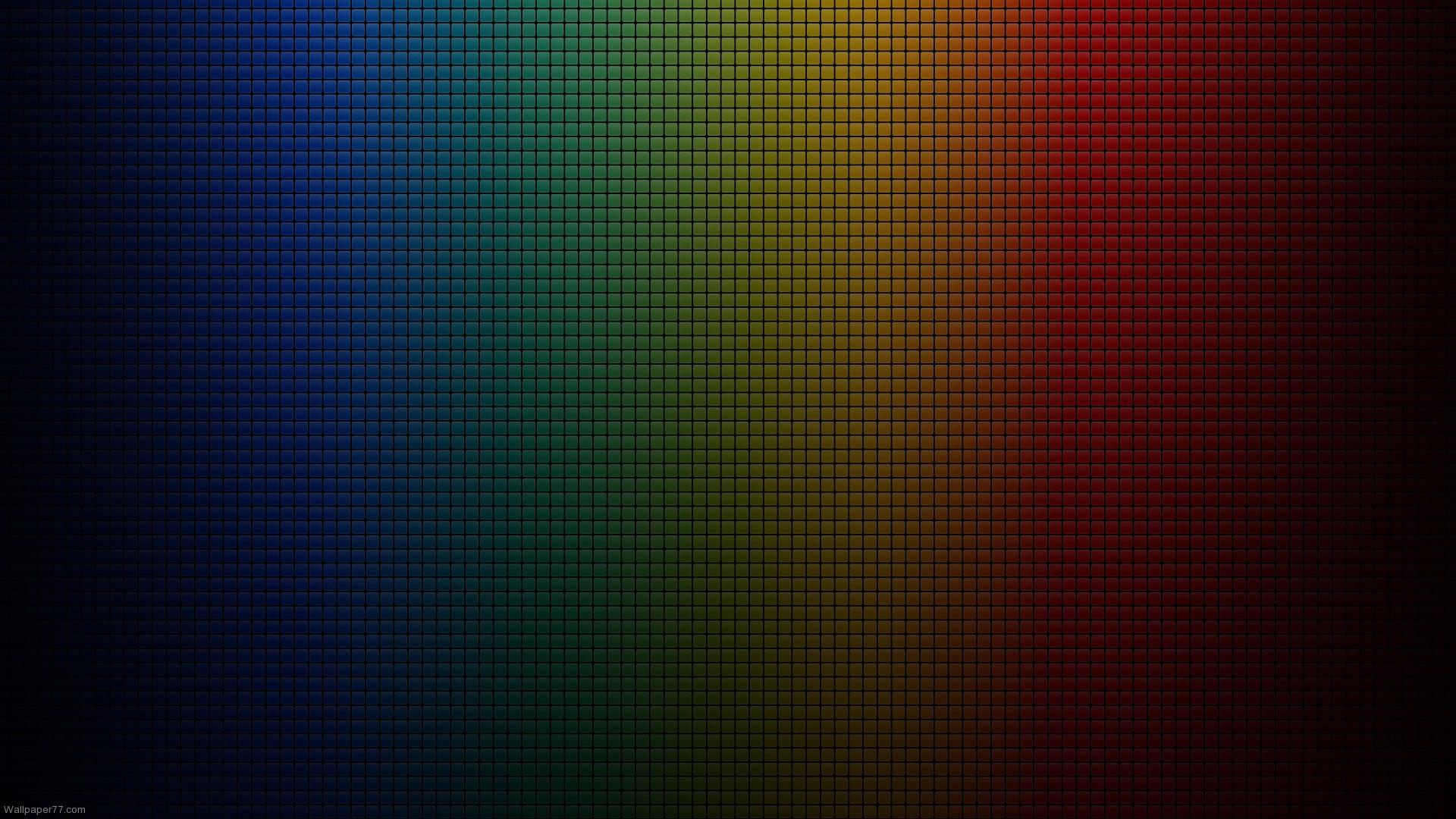 Ipad Retina Display Wallpapers: Best Retina Display Wallpaper (56+ Images