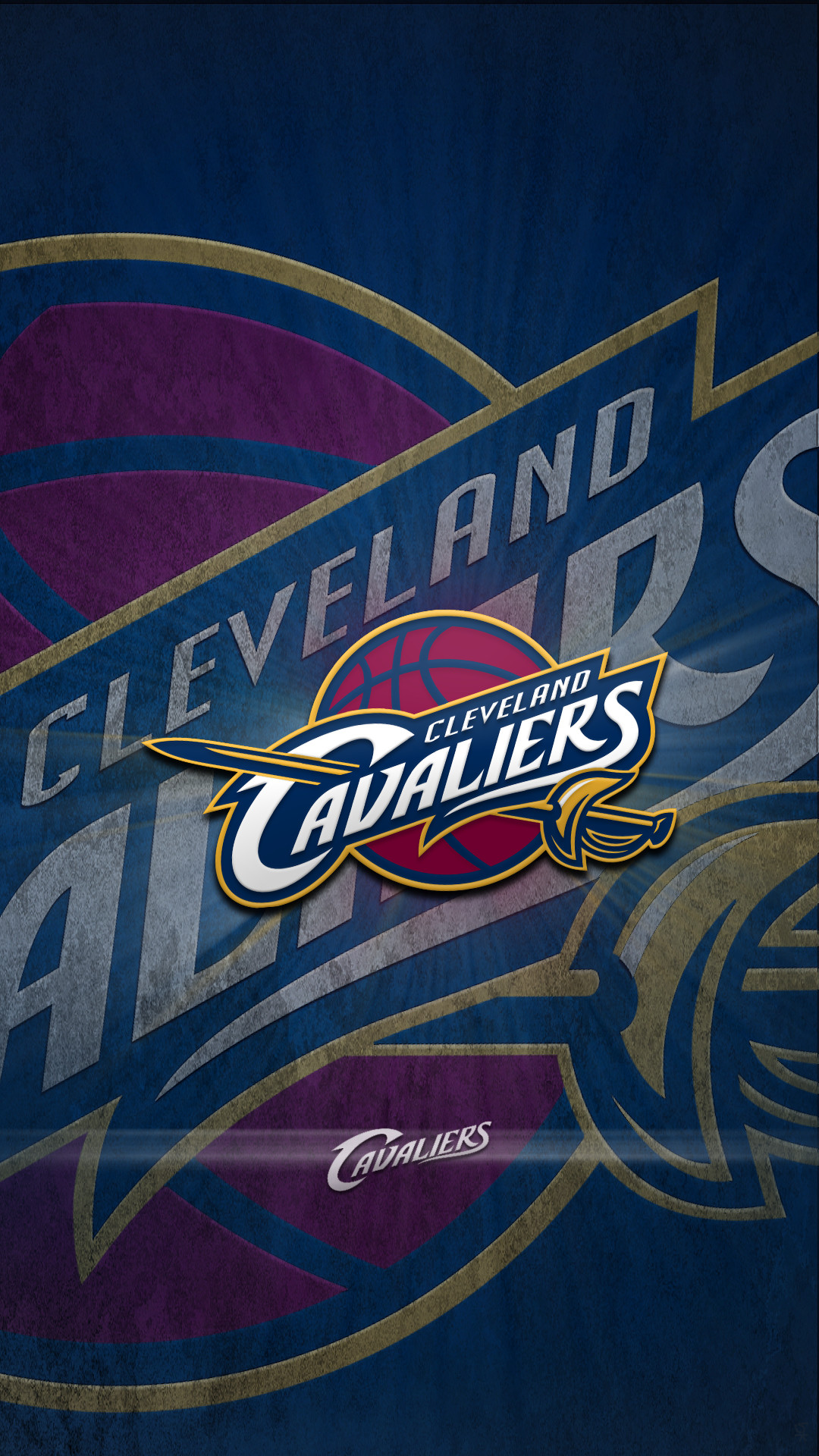 Cleveland Cavaliers Basketball Wallpapers 75 Images HD Wallpapers Download Free Images Wallpaper [1000image.com]