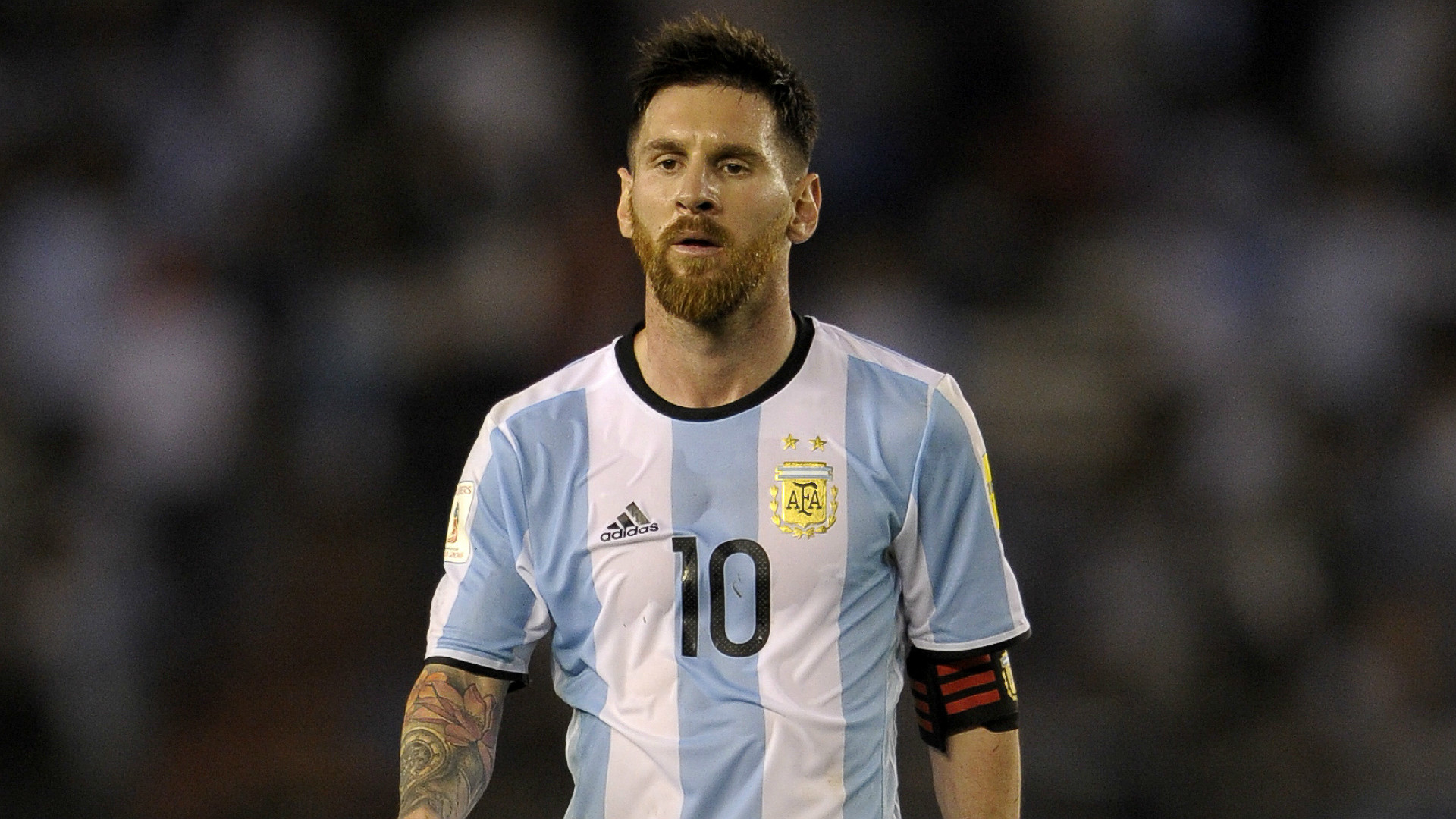 Lionel Messi Full Size Hd: Lionel Messi Wallpapers 2018 (81+ Images