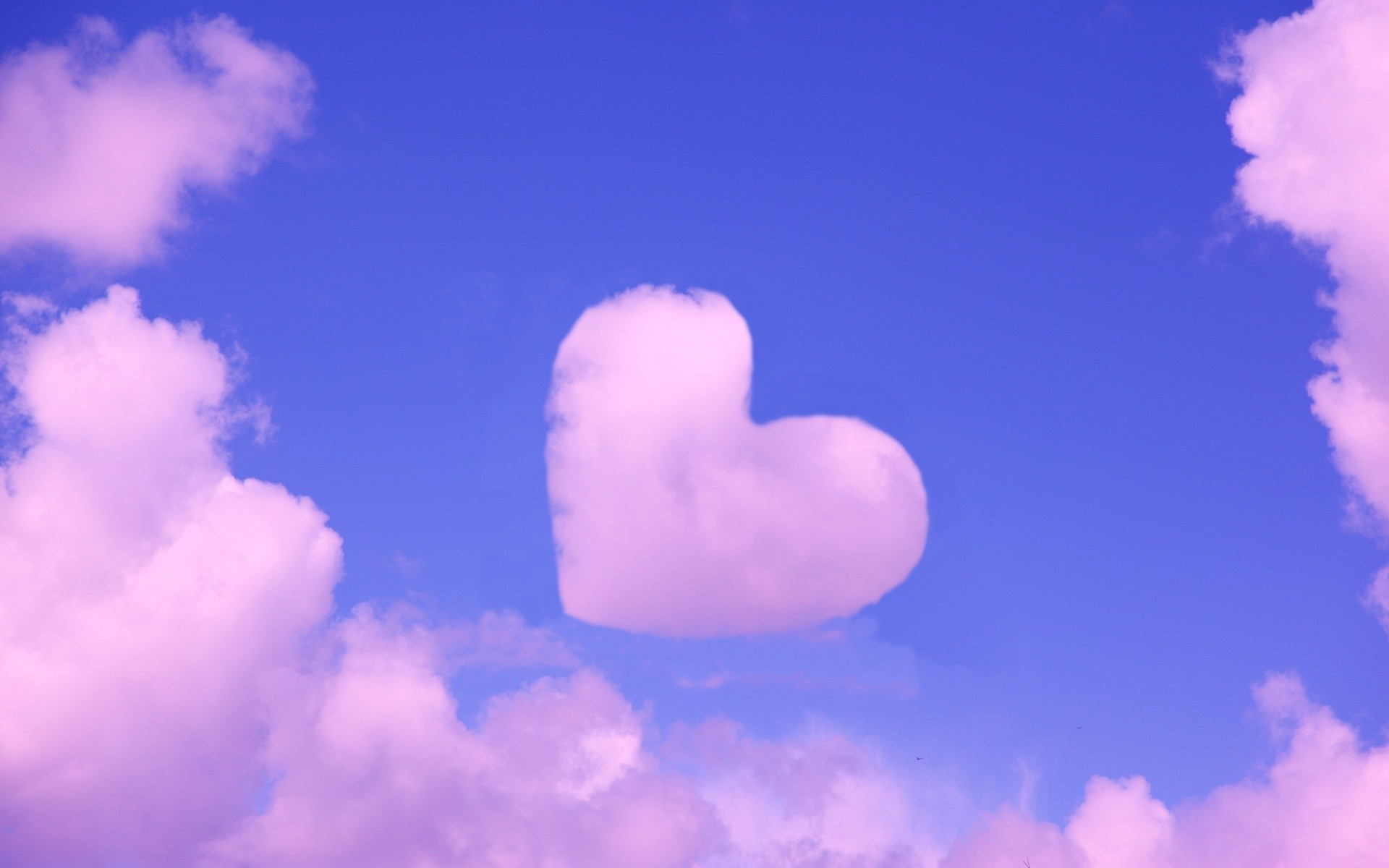 1920x1200 Love the clouds Background · Dance Love Background Wallpaper