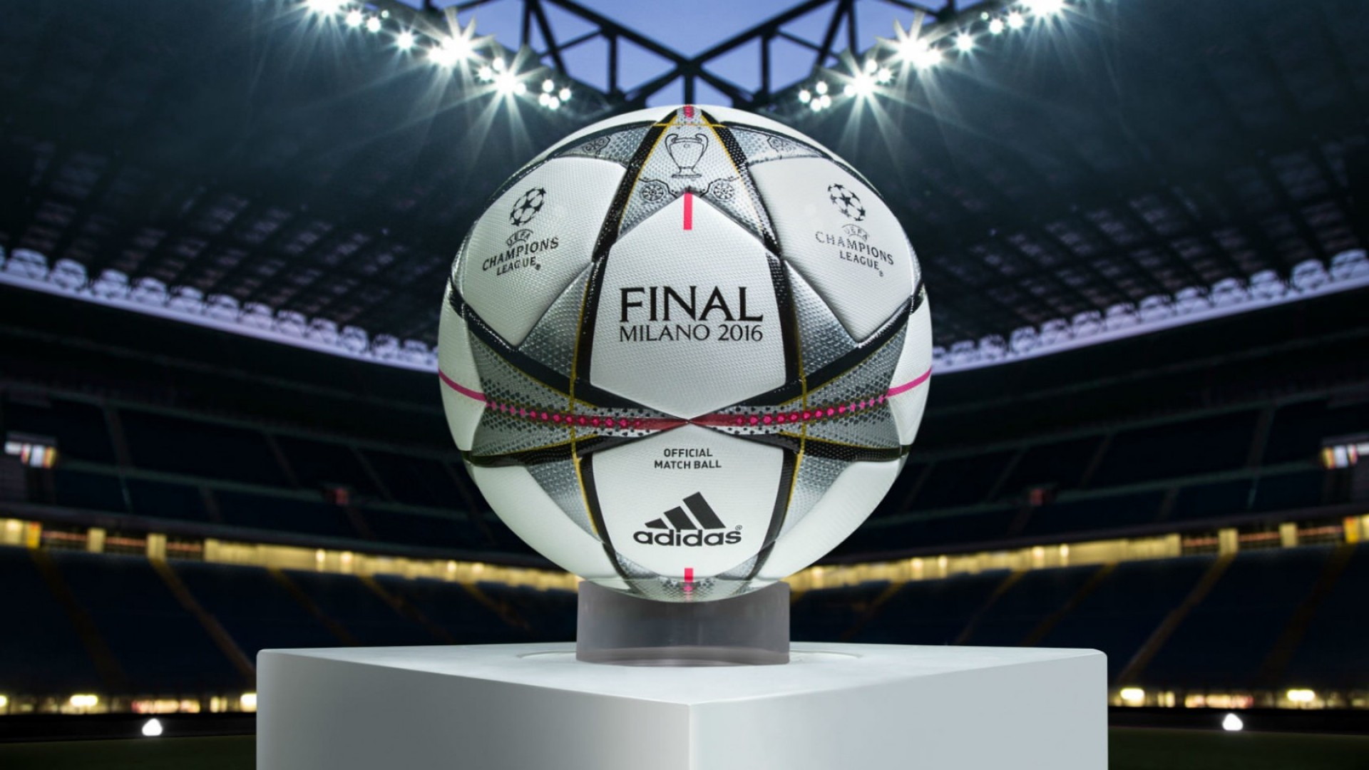 UEFA Champions League: Uefa Champions League Wallpaper HD (72+ Images