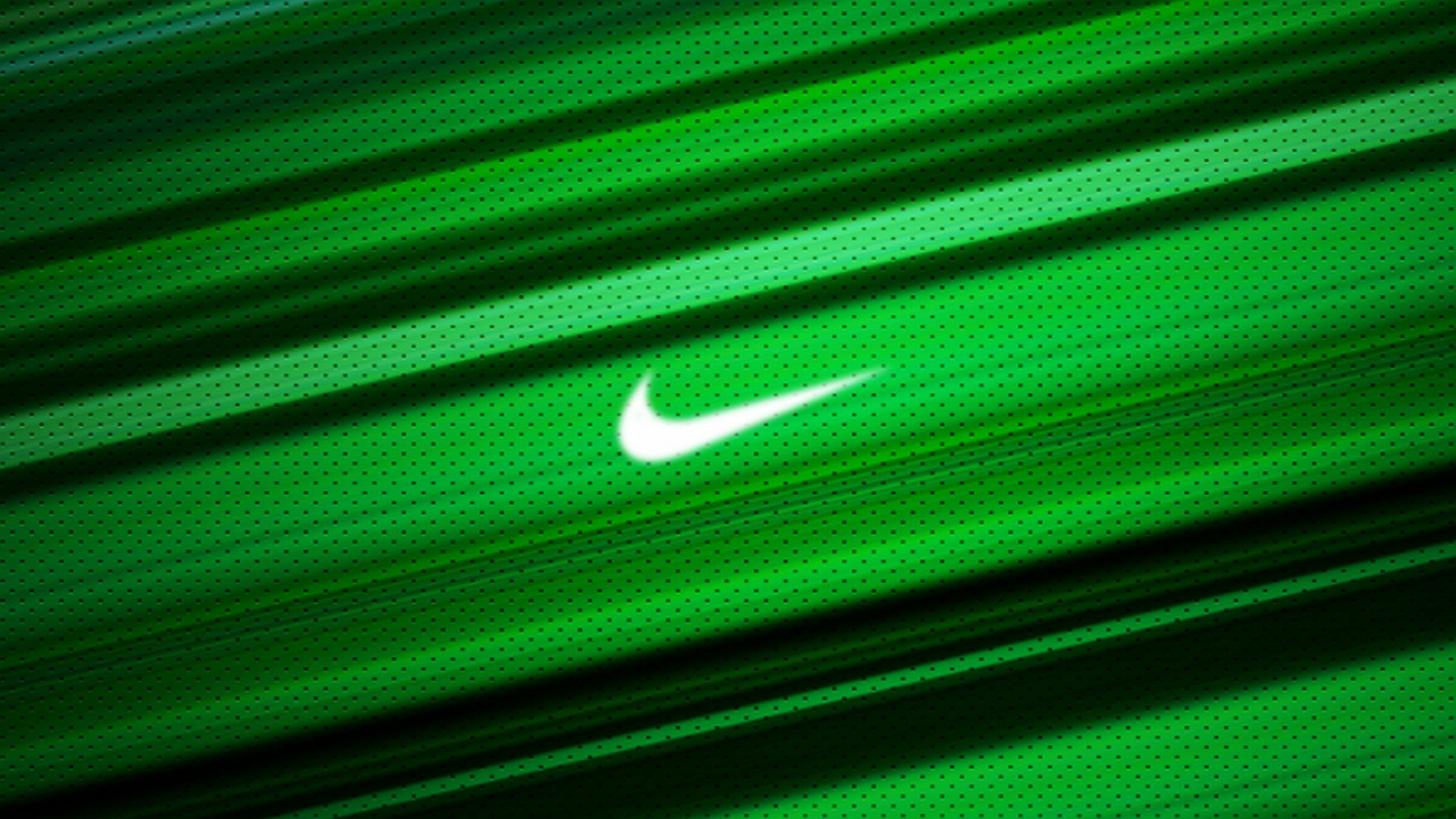 1920x1080 Neon Green HD Backgrounds with image resolution  pixel. You can  make this wallpaper for