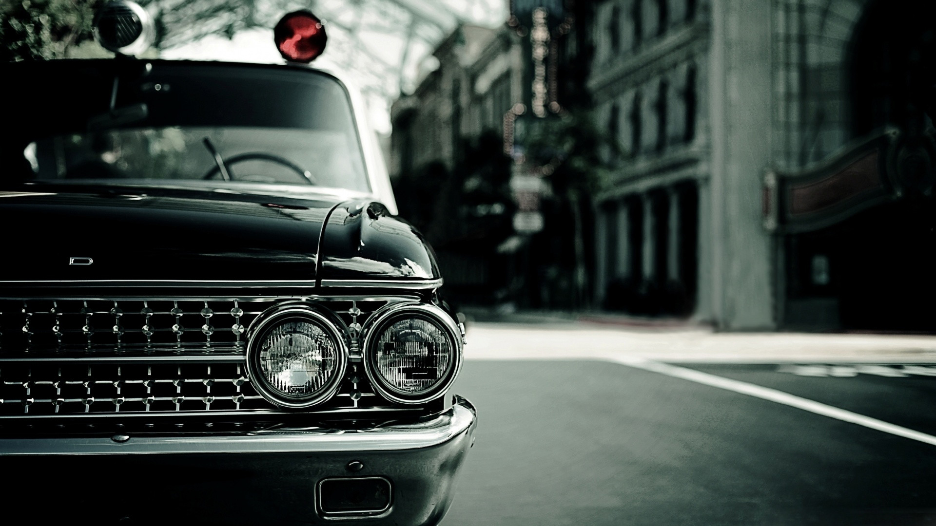 1920x1080 The-Best-Vintage-Car-Wallpapers-13 (Roundup: The Best