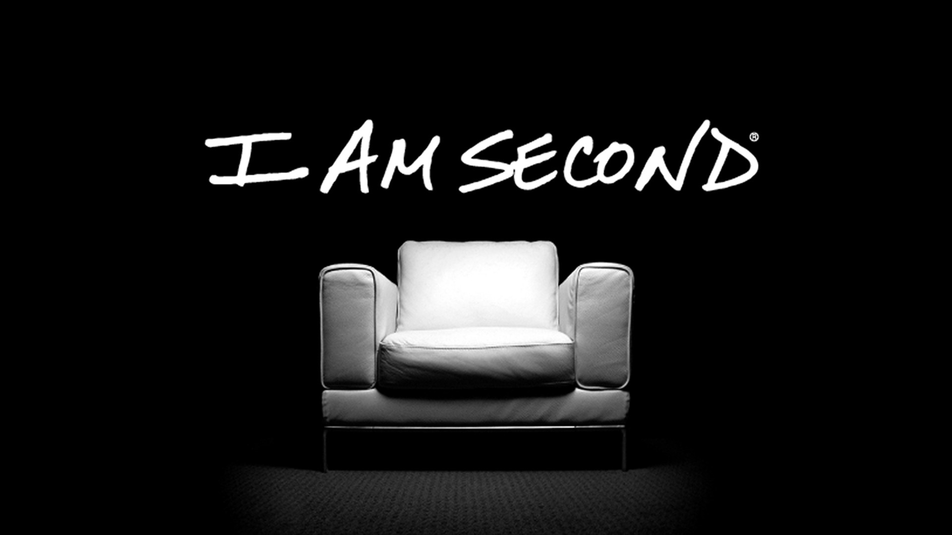 1920x1080 I Am Second Week 1 - The Place of Blessing