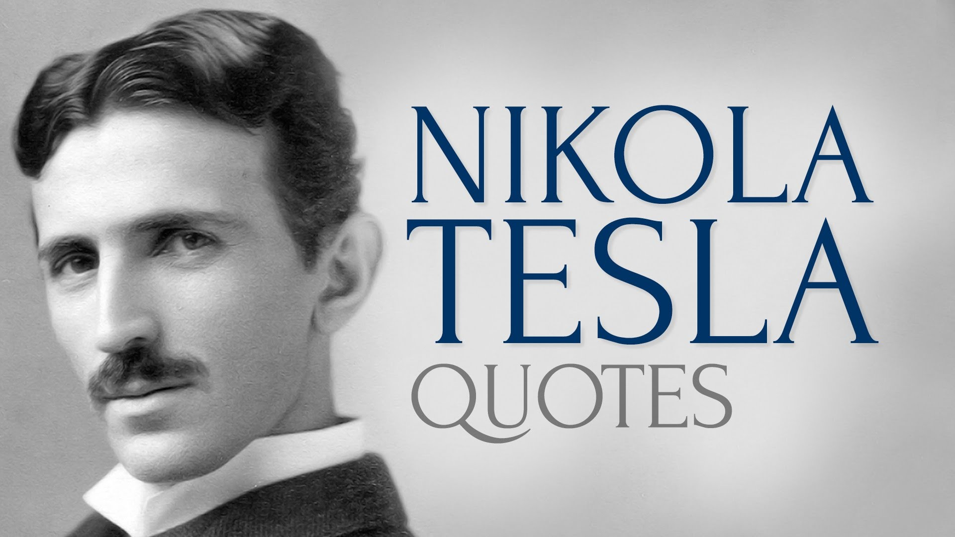 Nikola Tesla Wallpaper Hd 67 Images