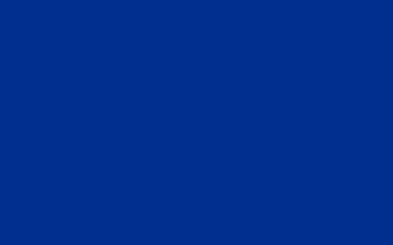 Blue Wallpaper Hd 72 Images