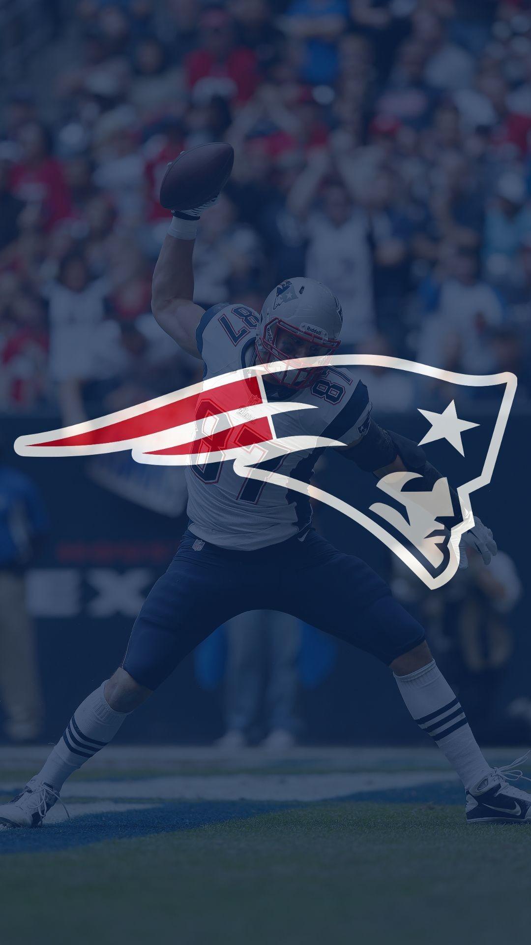 Patriots Super Bowl Wallpaper 83 Images
