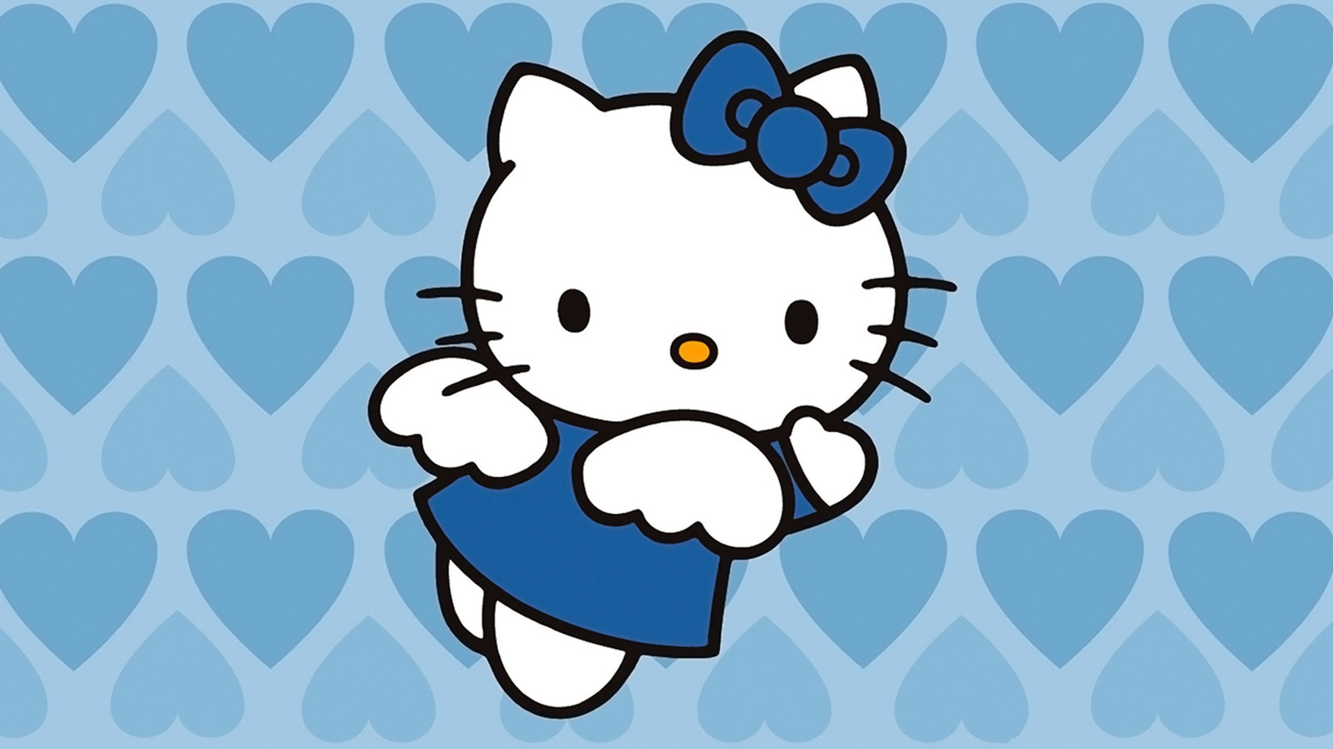 725383 hello kitty desktop backgrounds 1920x1080 for android tablet
