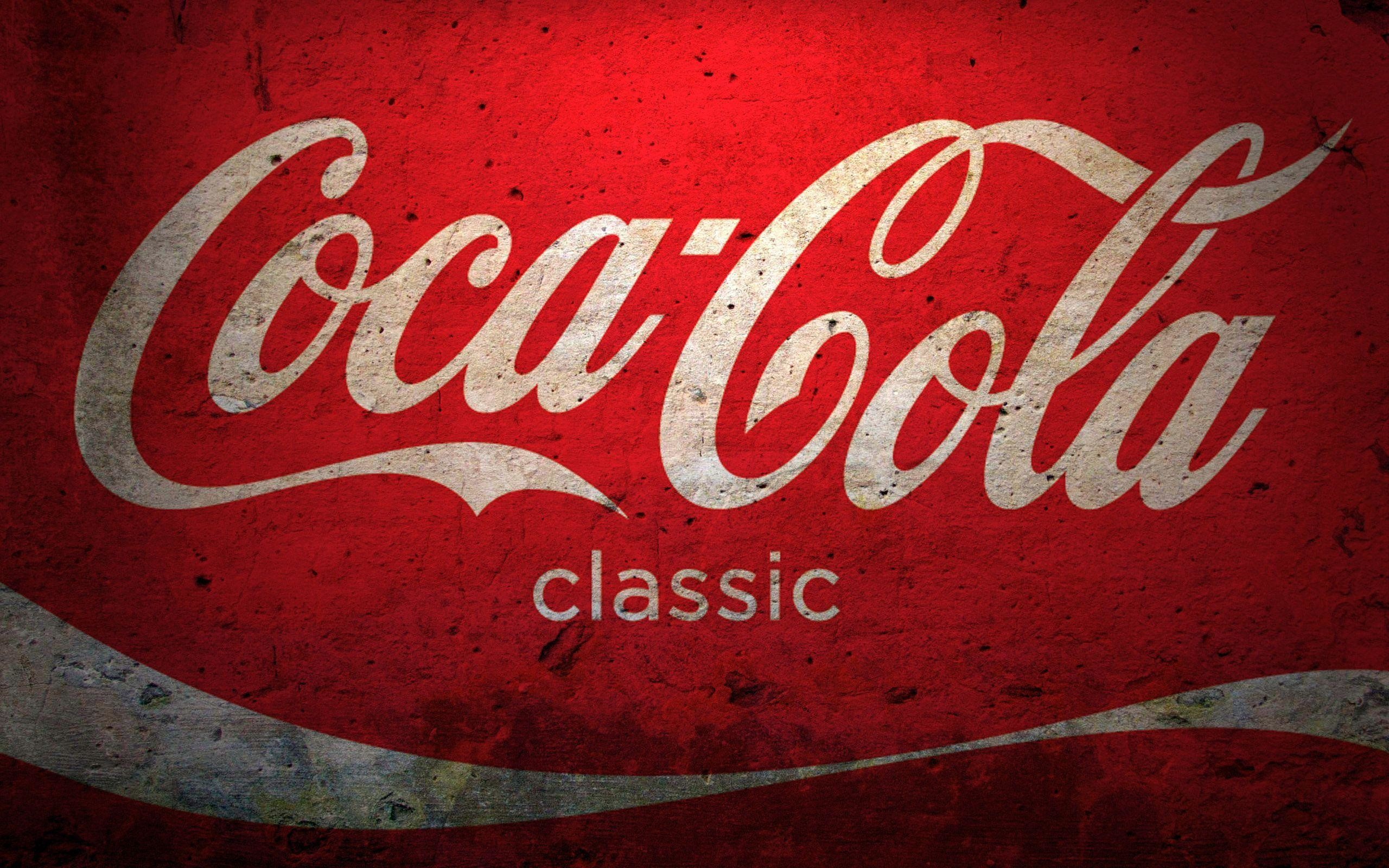 Coca Cola Wallpapers 74 Images