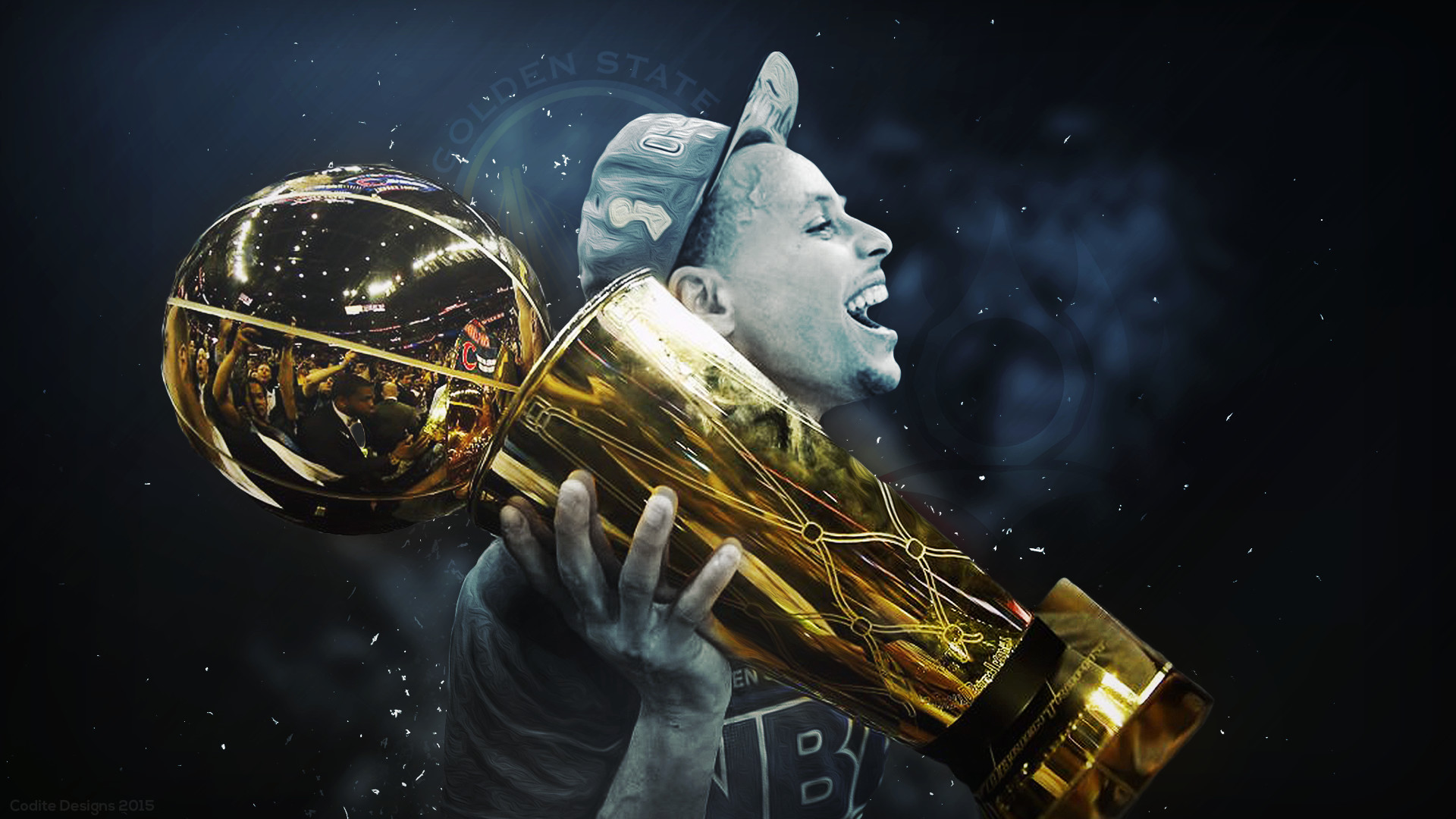 1920x1080 Stephen Curry Wallpaper Free Download | Wallpapers, Backgrounds ... | look  at this | Pinterest | Stephen curry wallpaper, Curry wallpaper and Stephen  curry