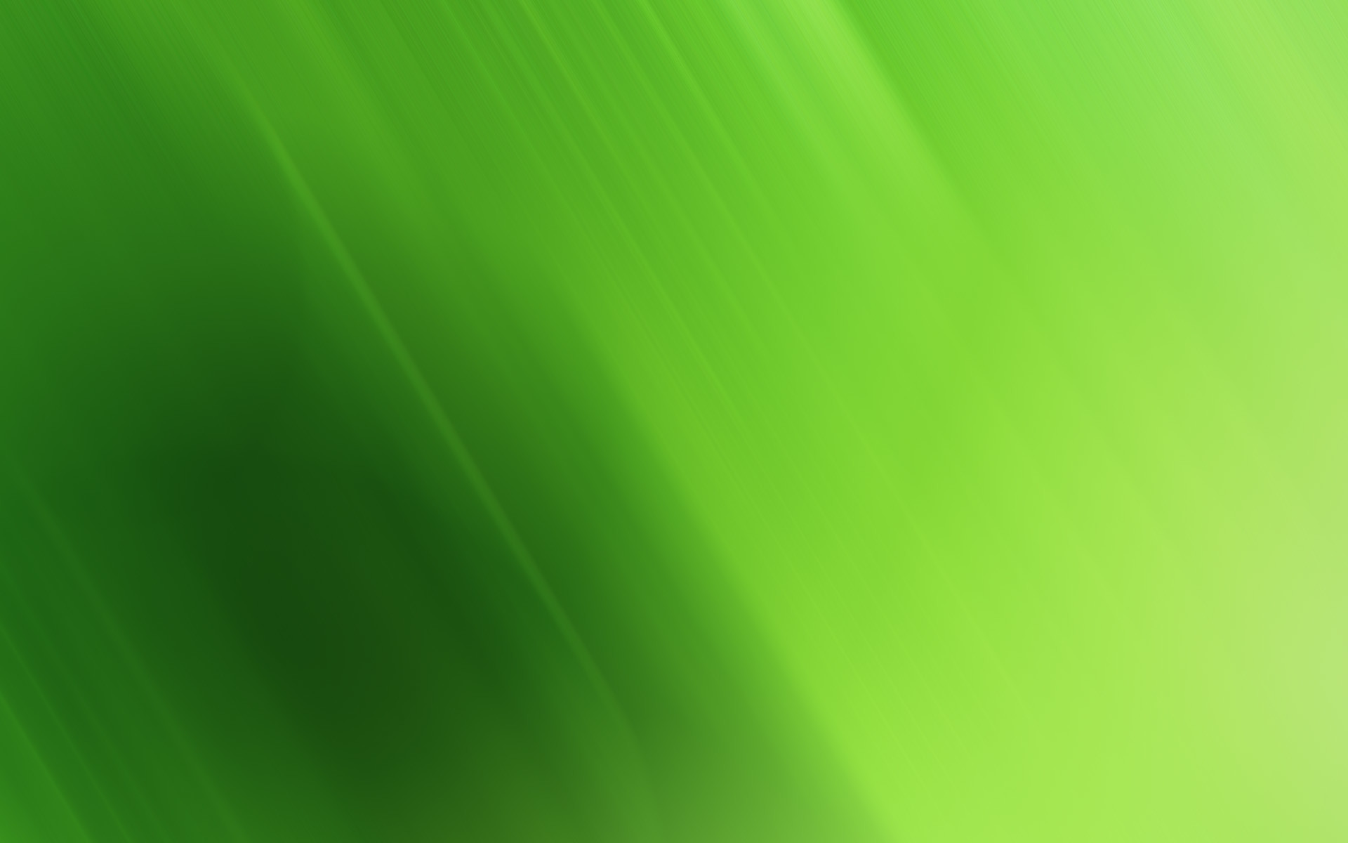 1920x1200 Green Background wallpaper