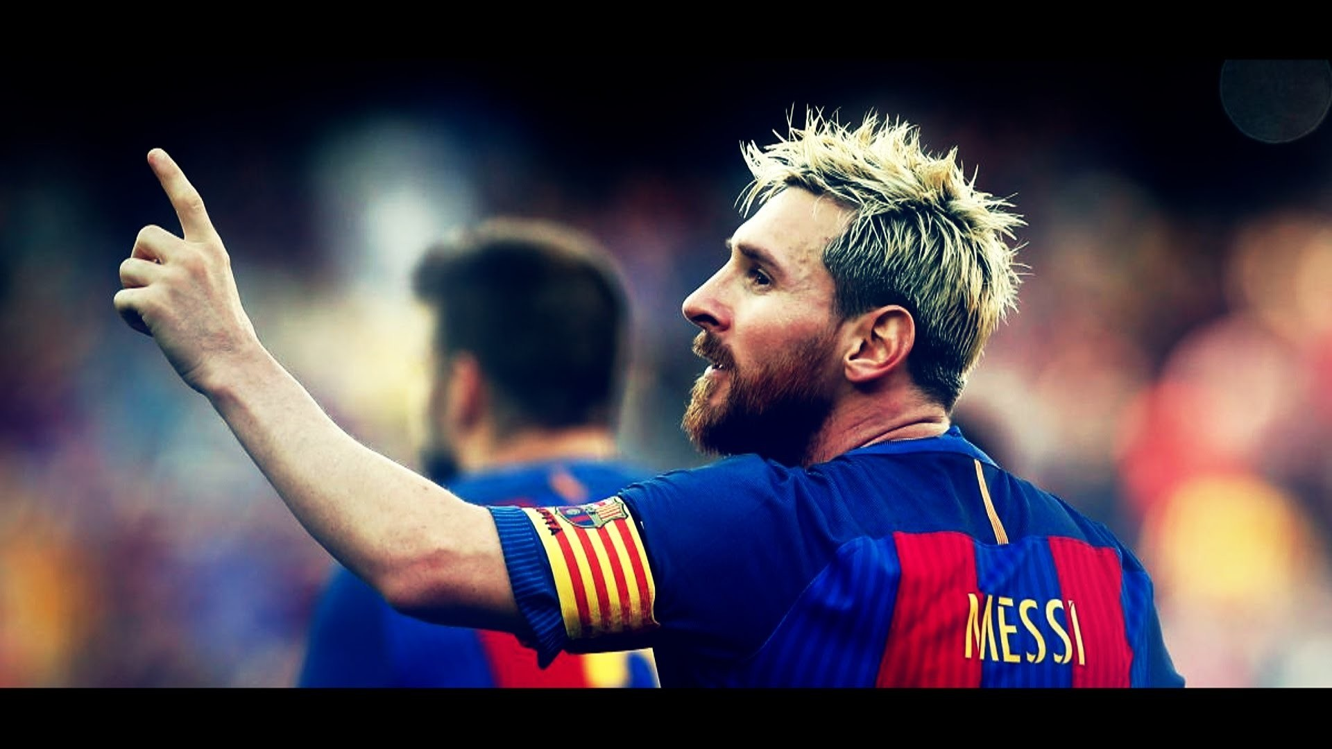 1920x1080 2560x1440 159880890 Lionel Messi Wallpaper | Download for Free