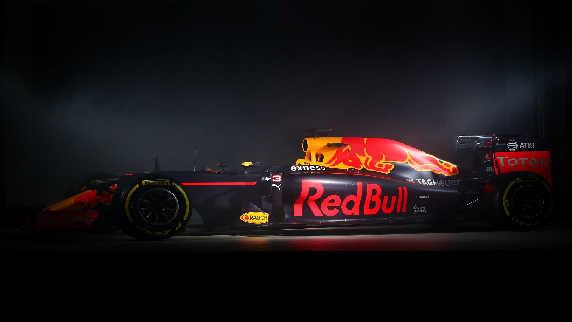 1920x1080 Wallpaper Hd F1 2018 88 Images