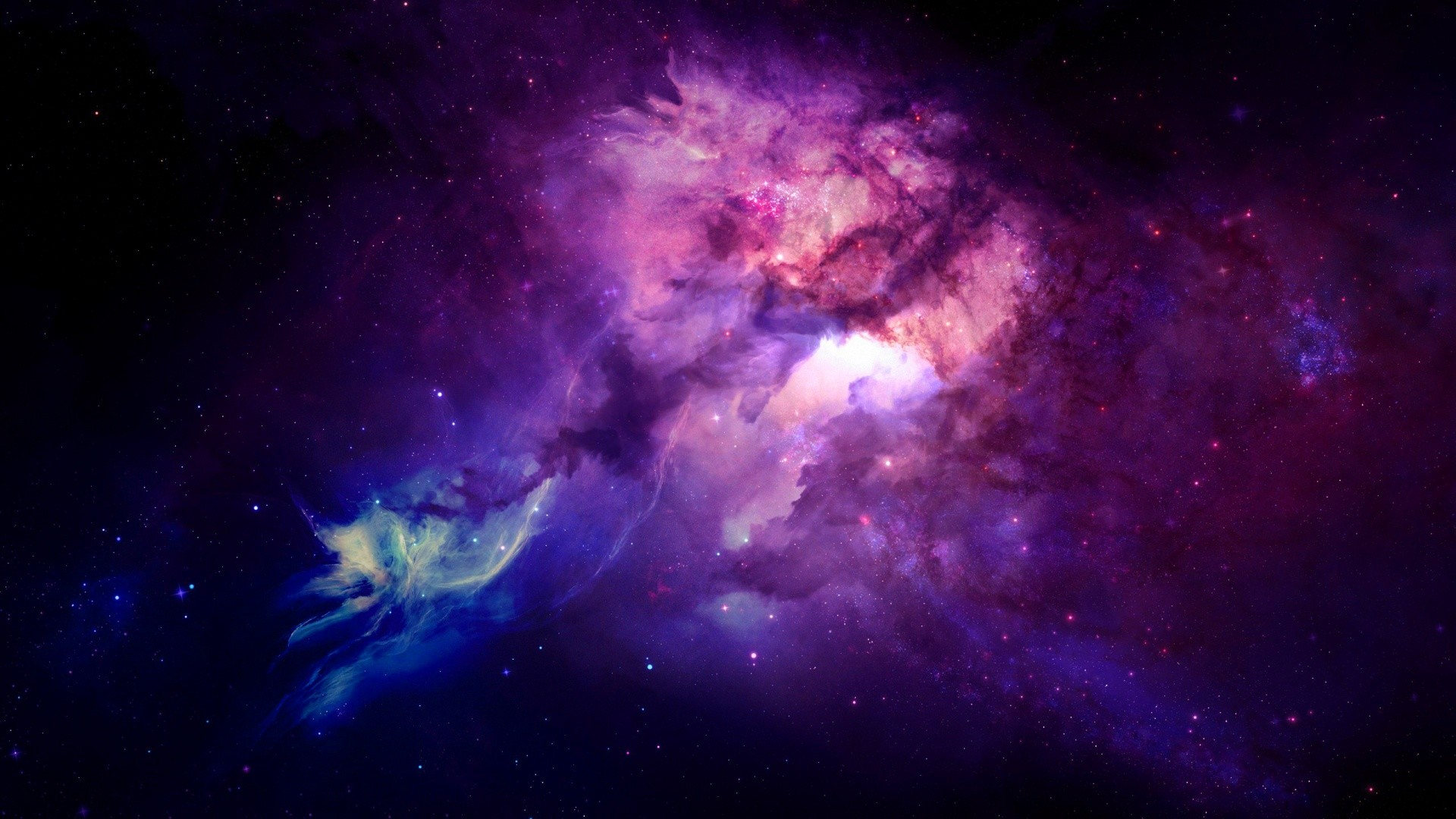 Space wallpapers 1920x1080 85 images - Nasa space wallpaper 1920x1080 ...