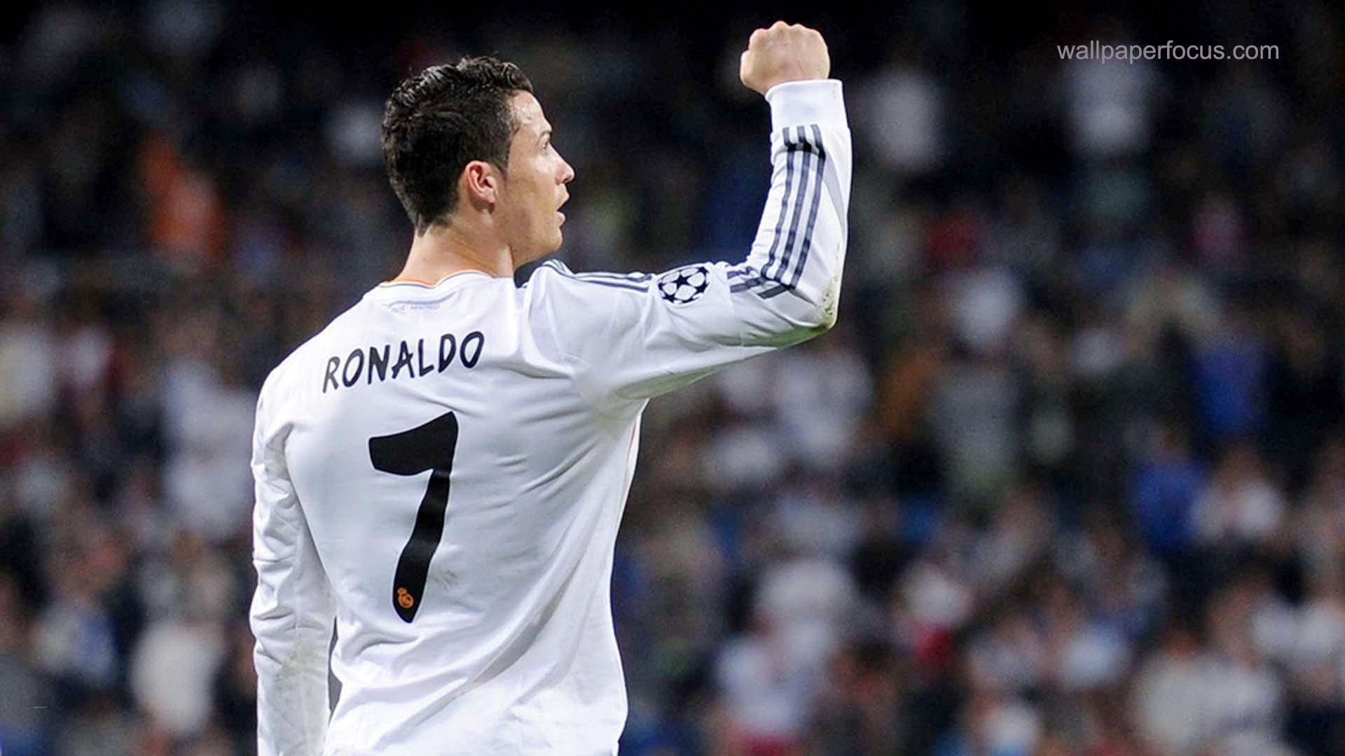 8aa58dd3b3d 1920x1080 2015 Cristiano Ronaldo Celebration Wallpapers