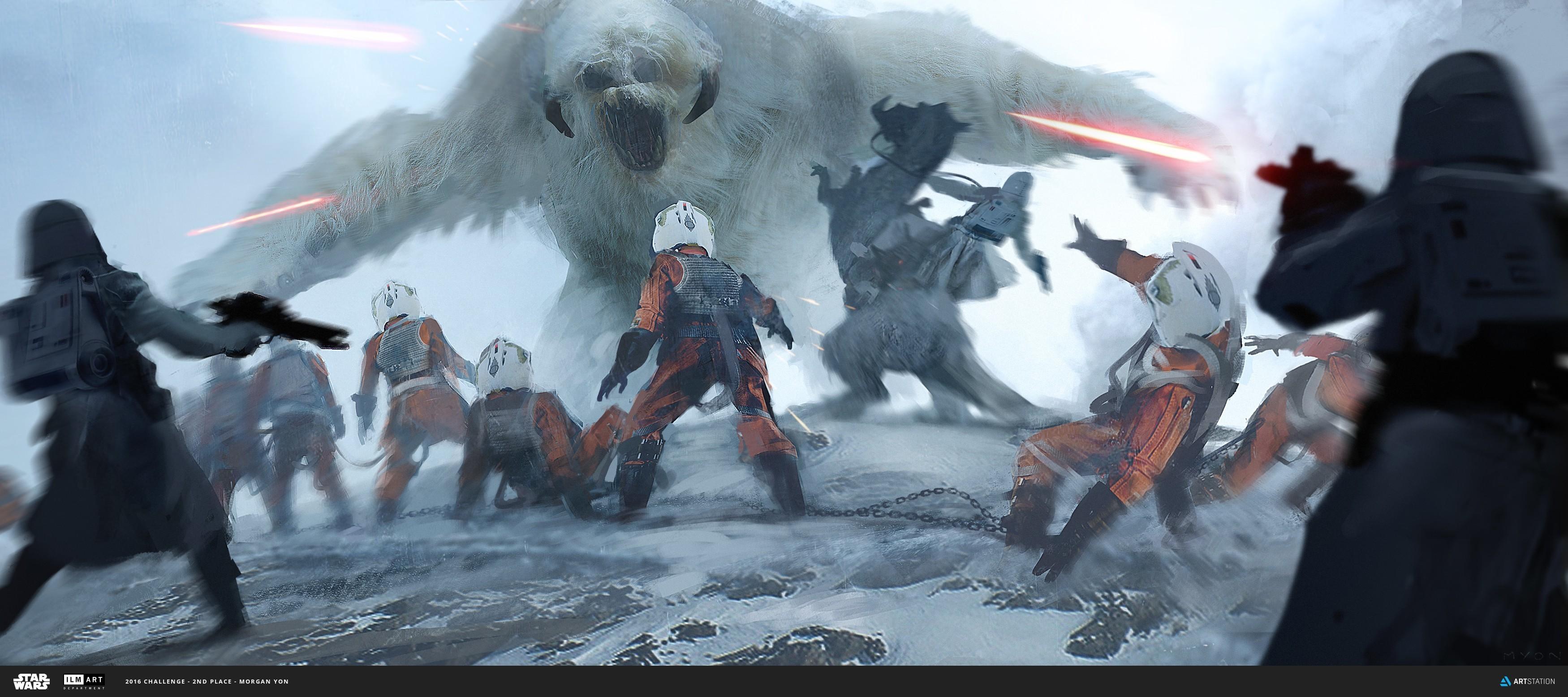 Rebel Alliance Wallpaper 74 Images