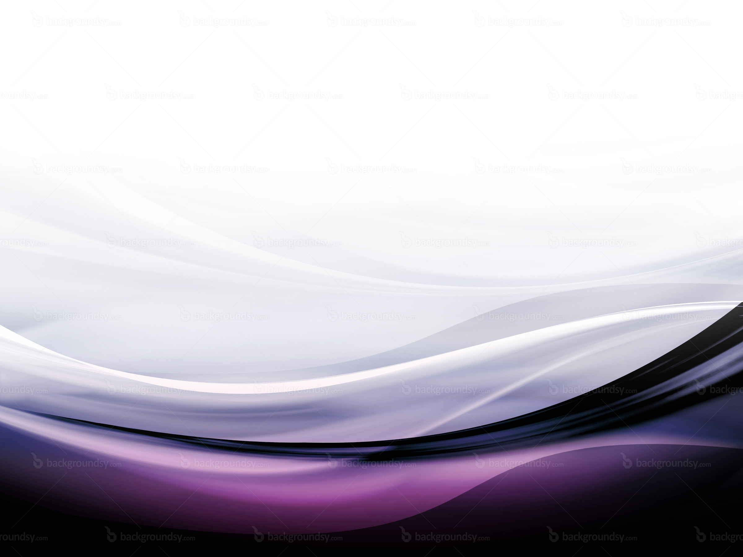 2400x1800 Abstract purple background | Backgroundsy.com