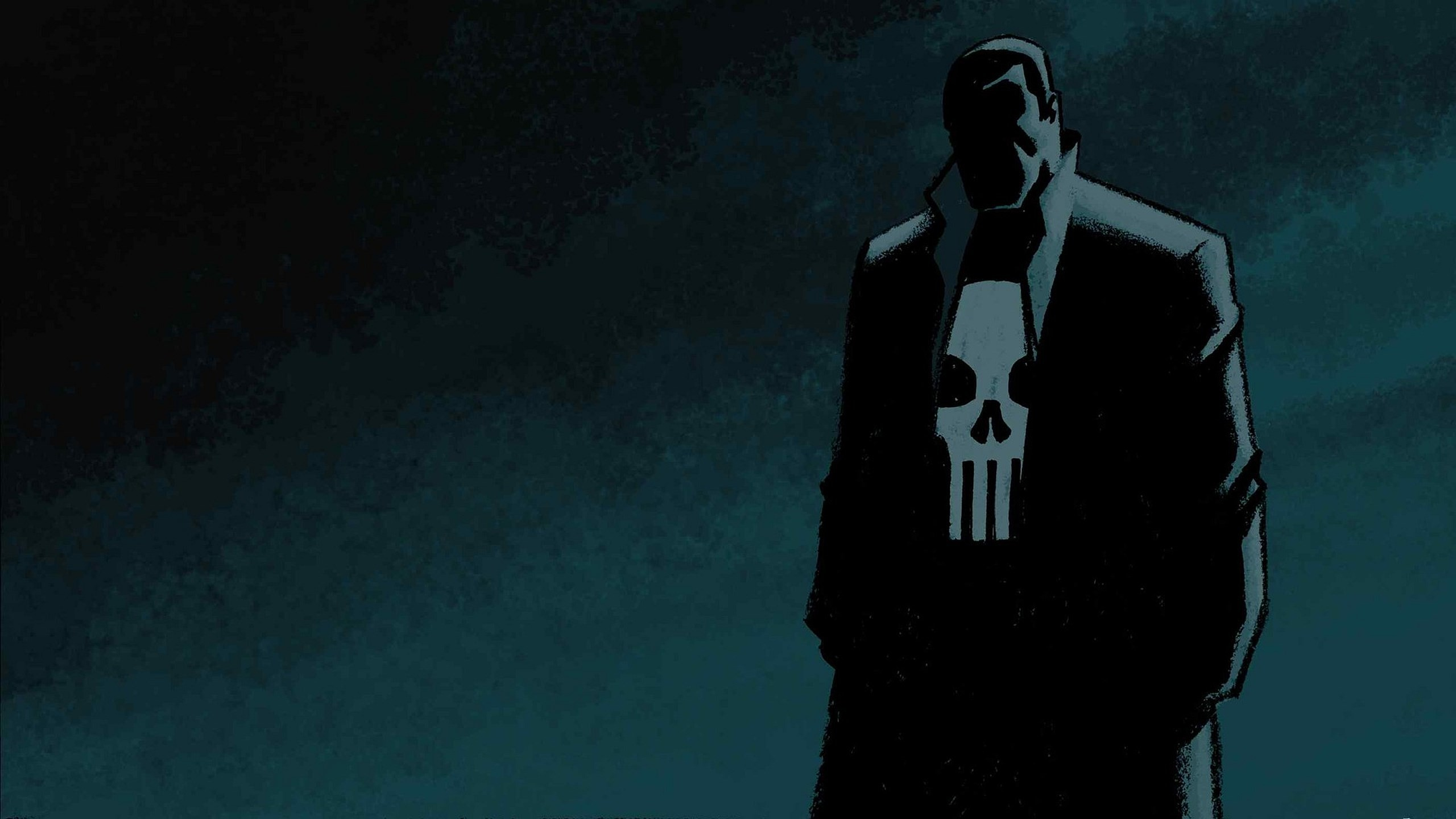 2560x1440 the punisher desktop nexus wallpaper,  (238 kB)