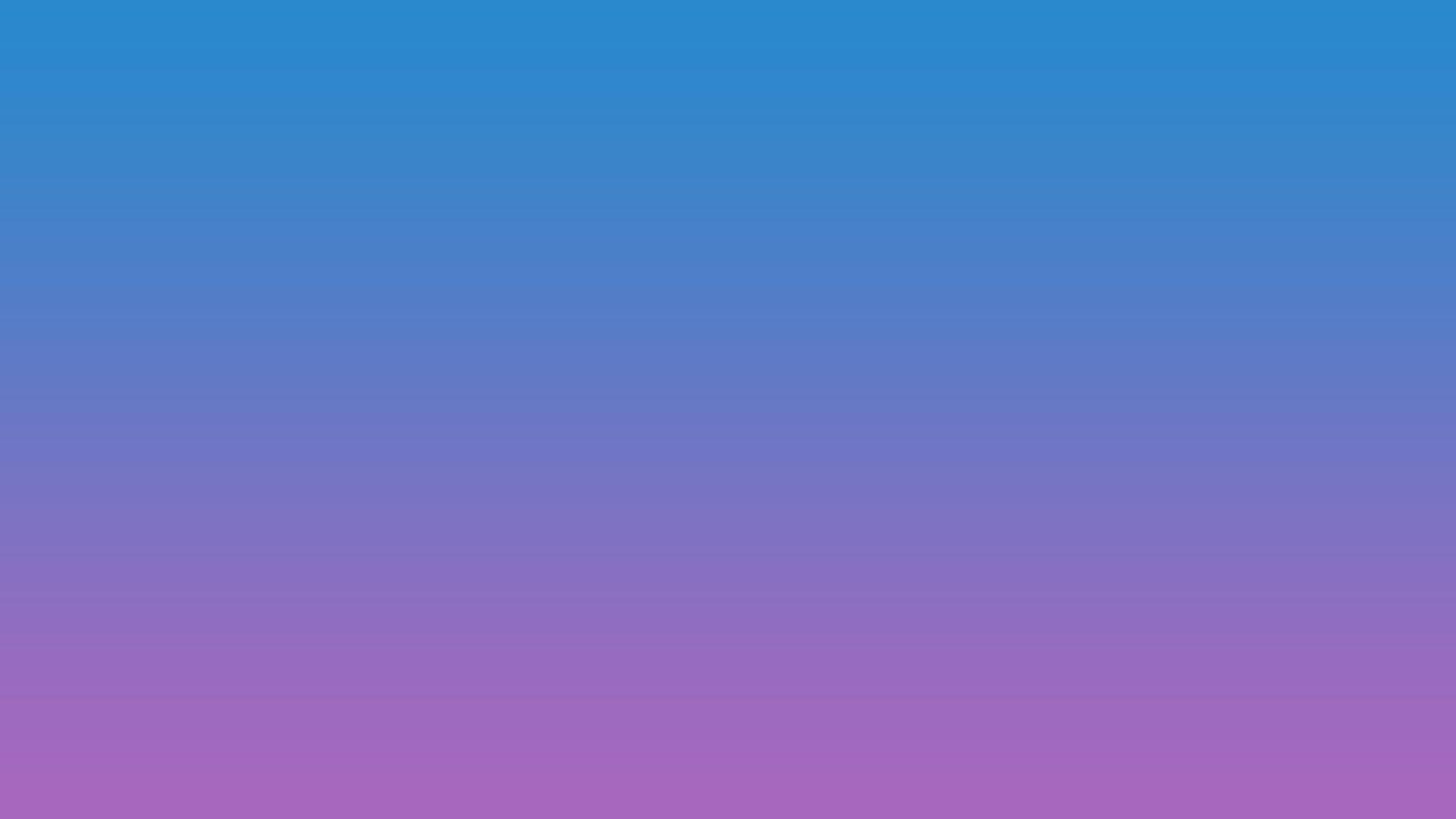 1920x1080 Dark Pastel Purple Solid Color Background