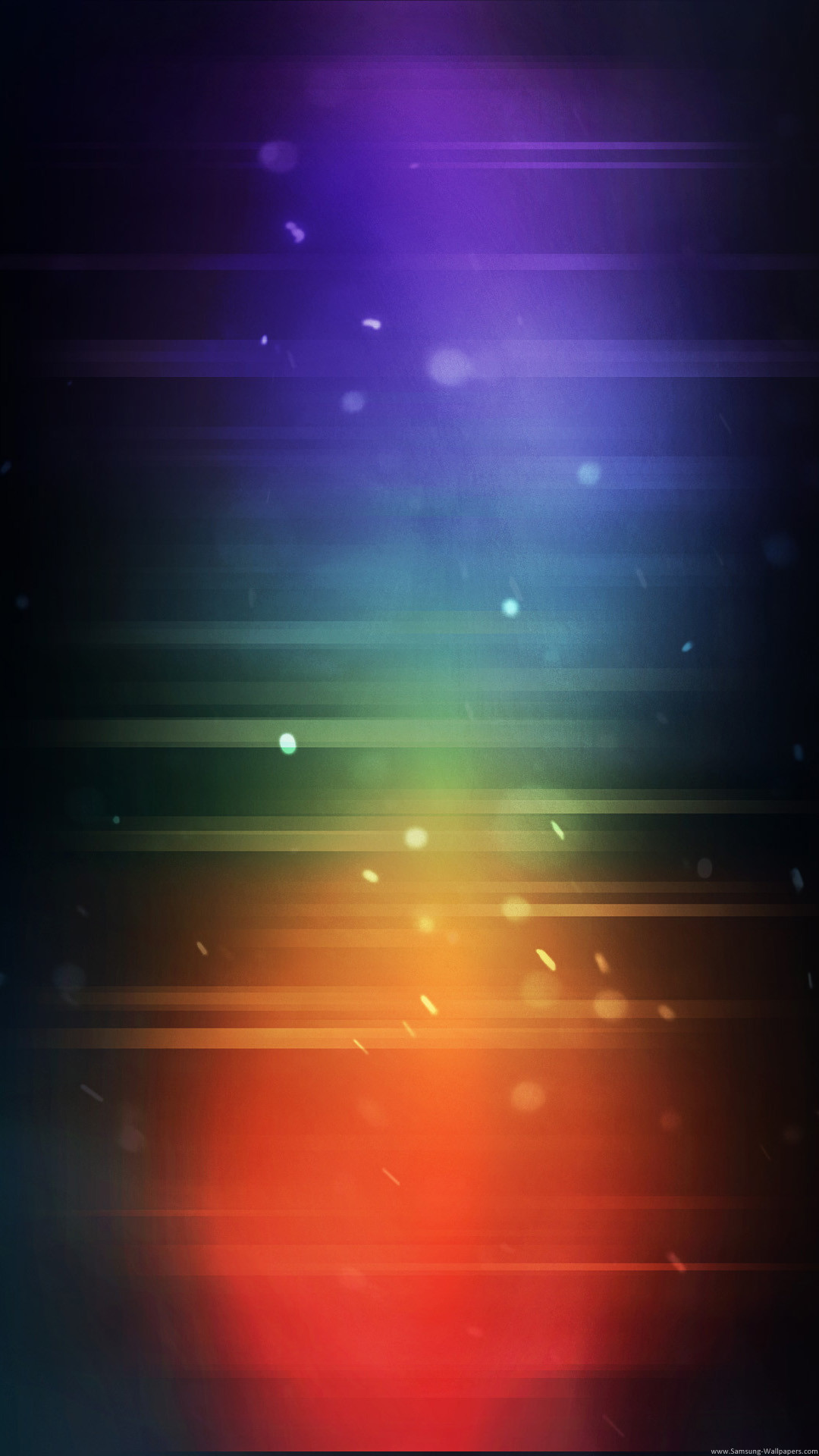 1920x1080 Wallpaperwiki Nexus 7 Wallpaper Picture PIC WPE002365 Download