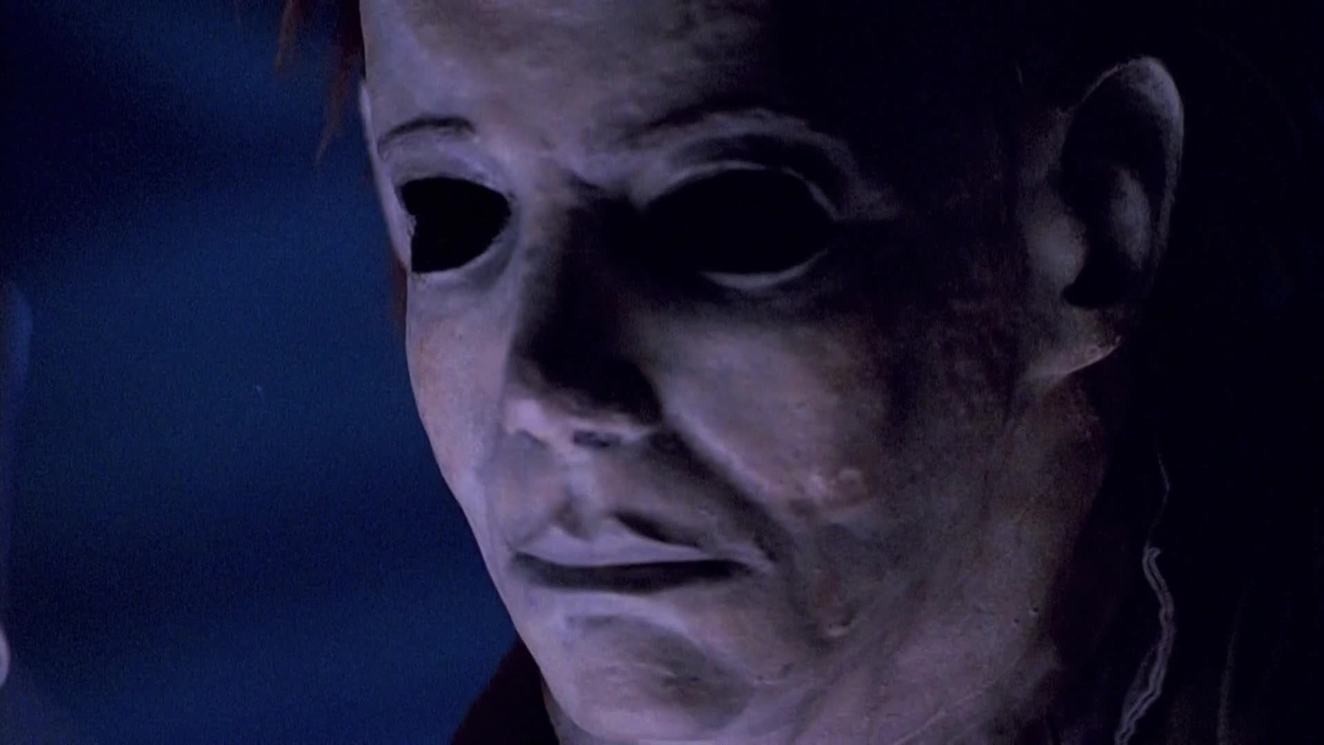 "1920x1080 ""Halloween 6: The Curse of Michael Myers"" (1995)"