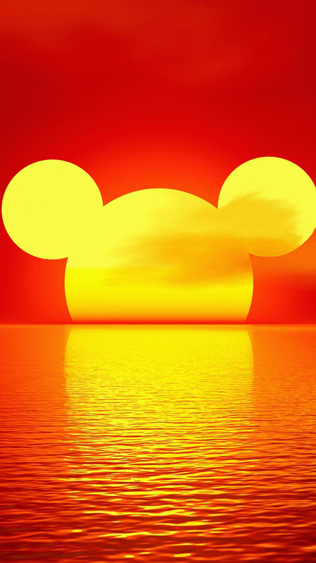 1080x1920 mickey mouse wallpaper iphone 6 plus (4)