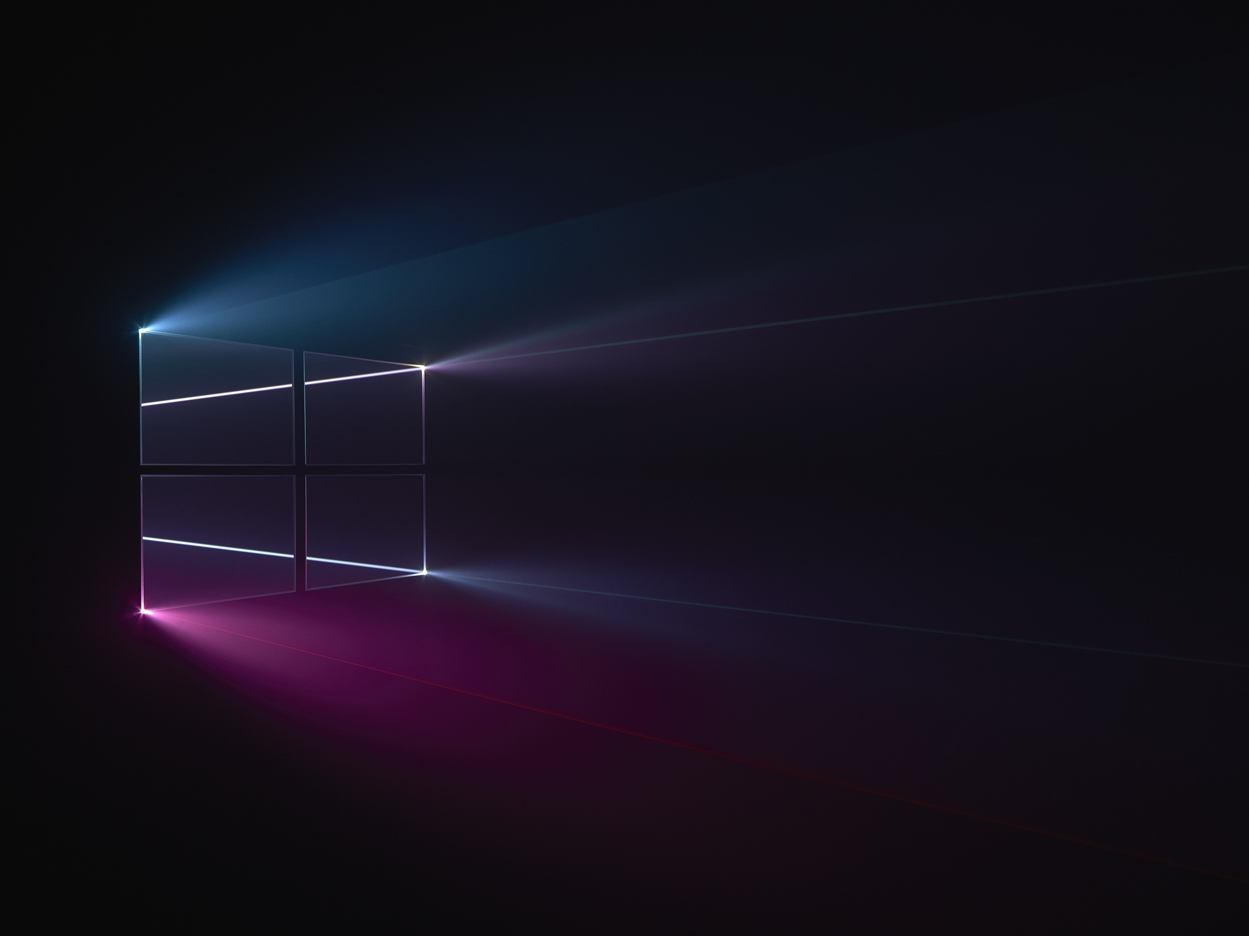 Wallpaper for windows 10 desktop 80 images - Windows wallpaper themes free ...