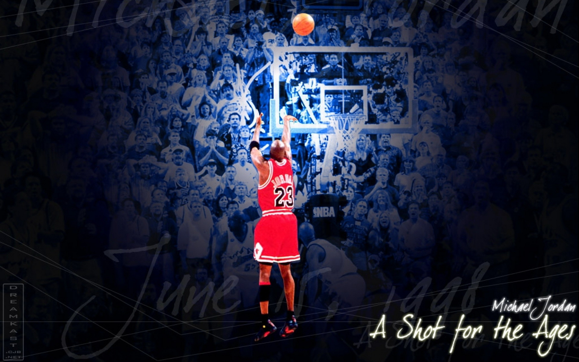1920x1200 Cool-Michael-Jordan-Wallpaper-1