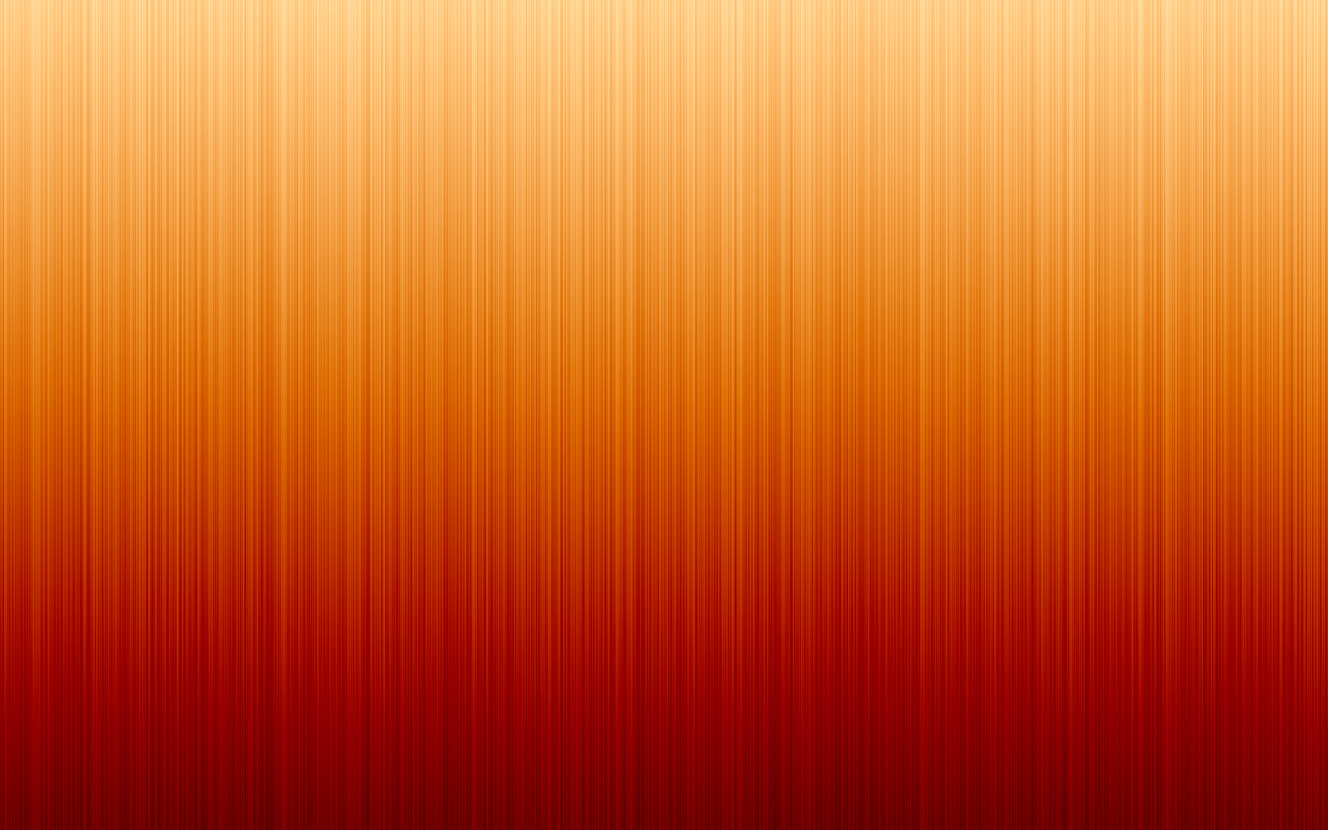 1920x1200 Orange Wallpaper 20