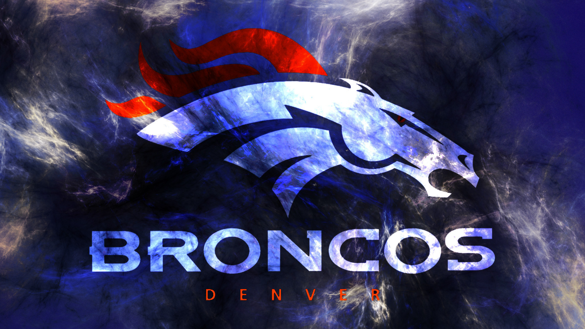 Cool Denver Broncos Wallpapers 76 Images