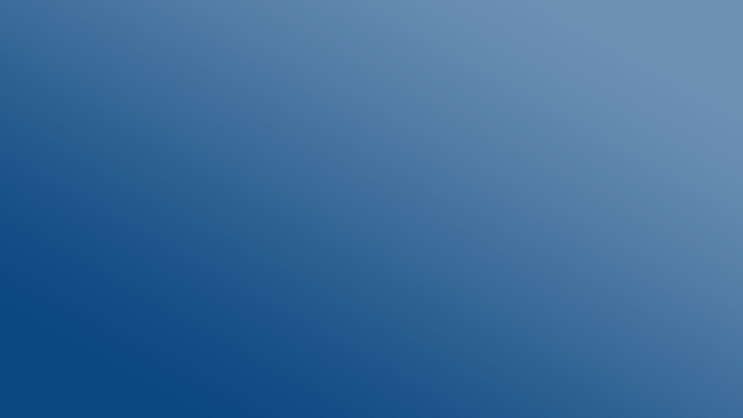 Download Wallpaper Mac Blue - 421544  Snapshot_239971.jpg