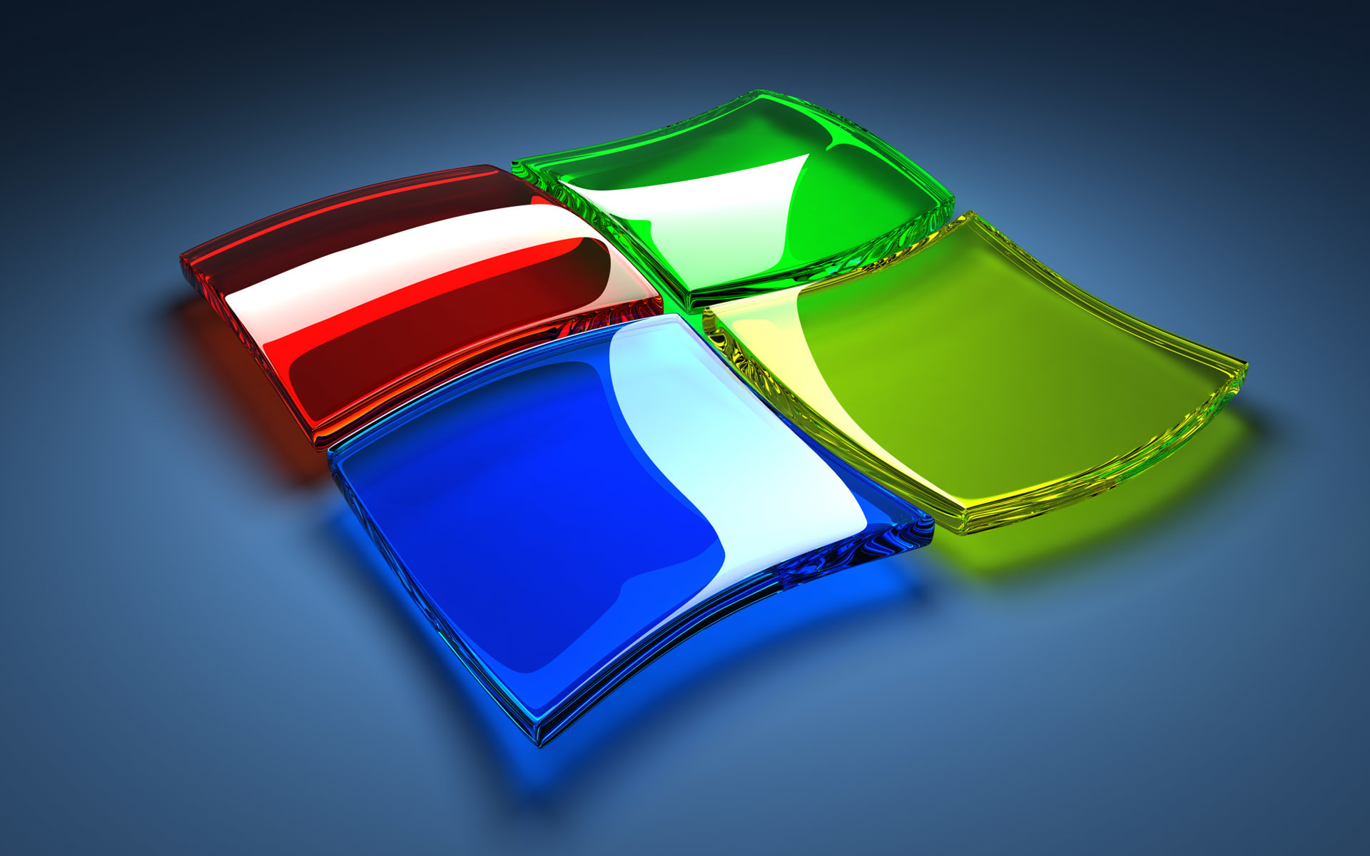 moving wallpaper windows 7 (50+ images)
